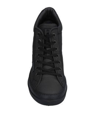 RUCO LINE Sneakers Verkauf Viele Arten Von 6zfaIg1g