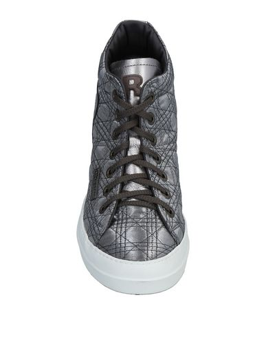 Sneakers Ruco Gris Gris Gris Line Ruco Ruco Sneakers Sneakers Line Line Ruco wOqxpgnUvw