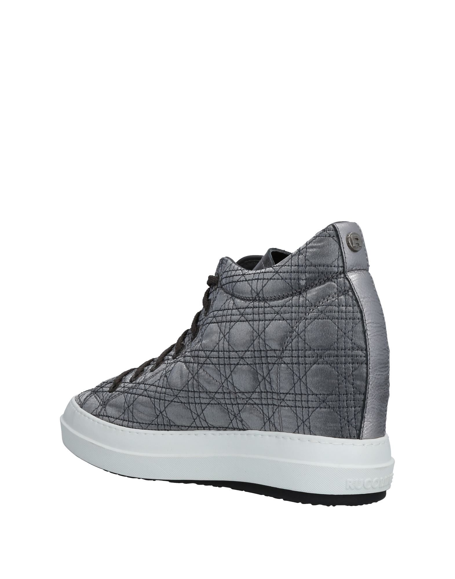 Ruco 11477265WJ Line Sneakers Damen  11477265WJ Ruco Gute Qualität beliebte Schuhe 5e2040