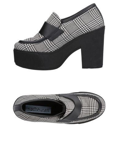 Los últimos zapatos de hombre Mujer y mujer Mocasín Pinko Mujer hombre - Mocasines Pinko- 11301329QT Negro 70b572