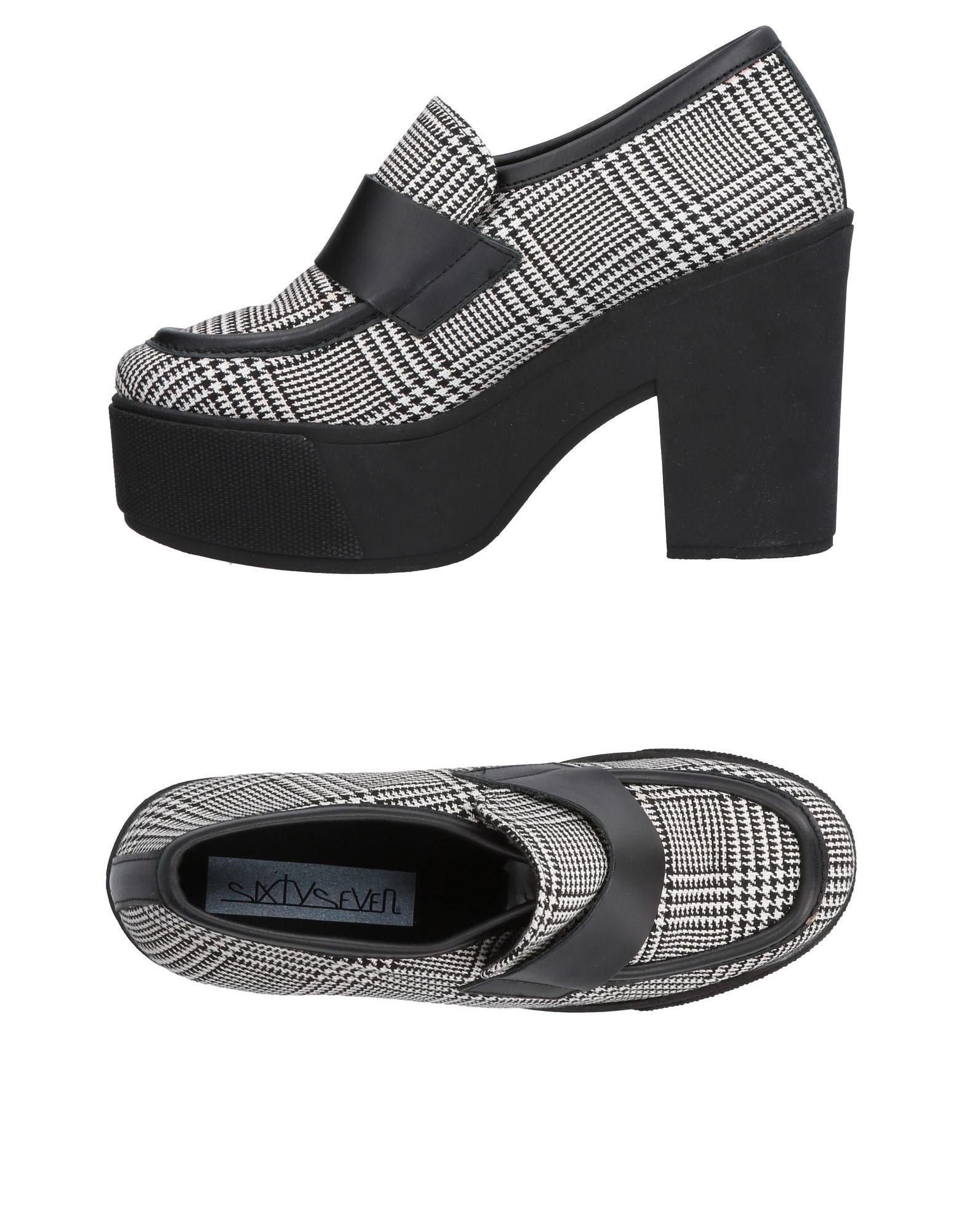 Sneakers Eleventy Donna e - 11486215DX Nuove offerte e Donna scarpe comode 255849