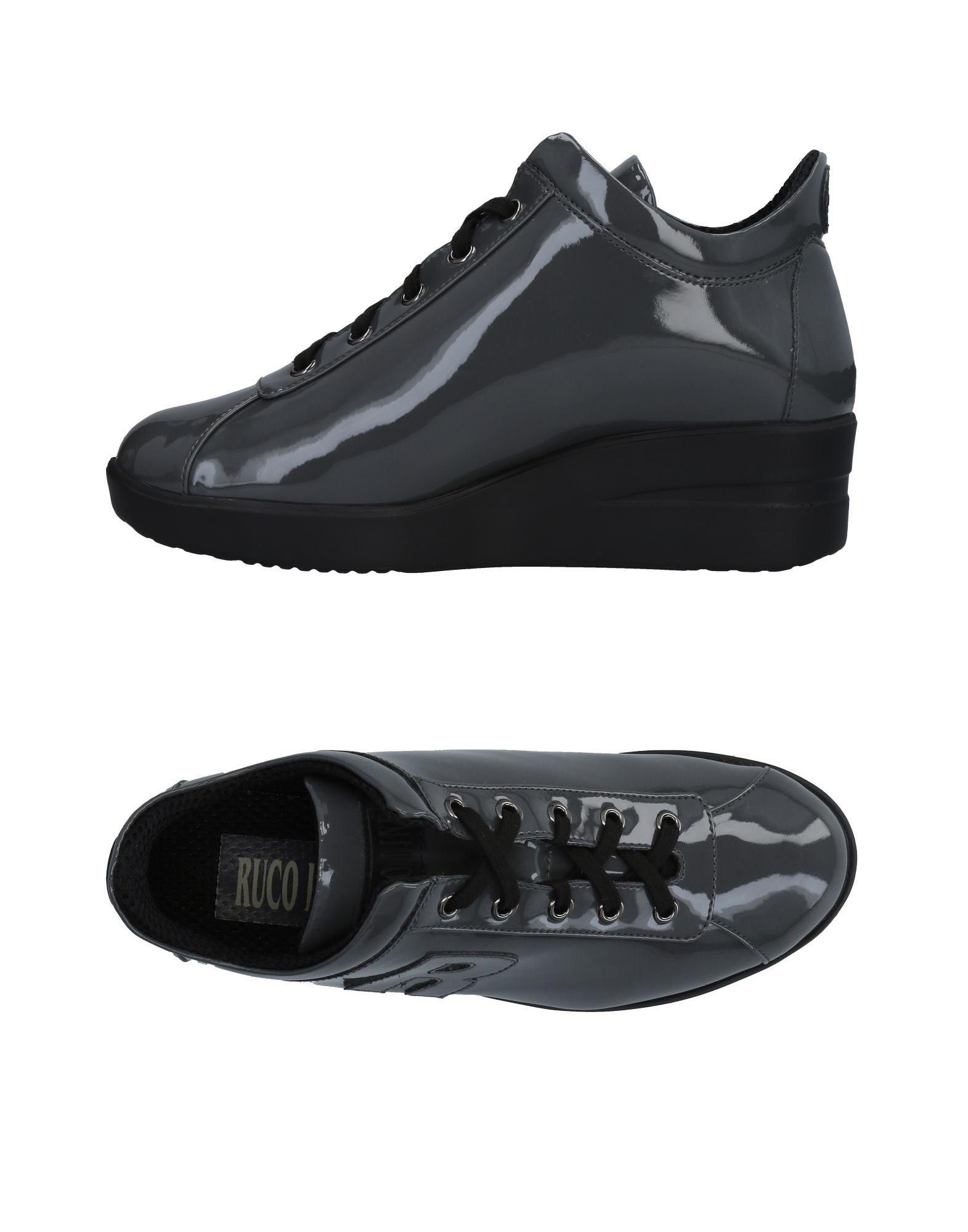 Ruco Line Schnürschuhe Damen  11477271DW Gute Qualität beliebte Schuhe