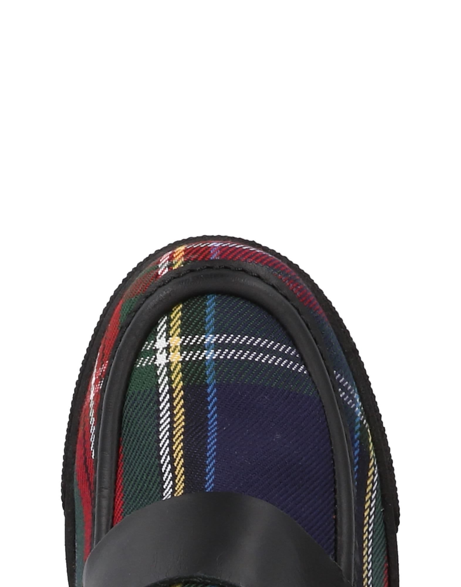 Mocassino 67 Sixtyseven Donna - - - 11477275OD 582d46