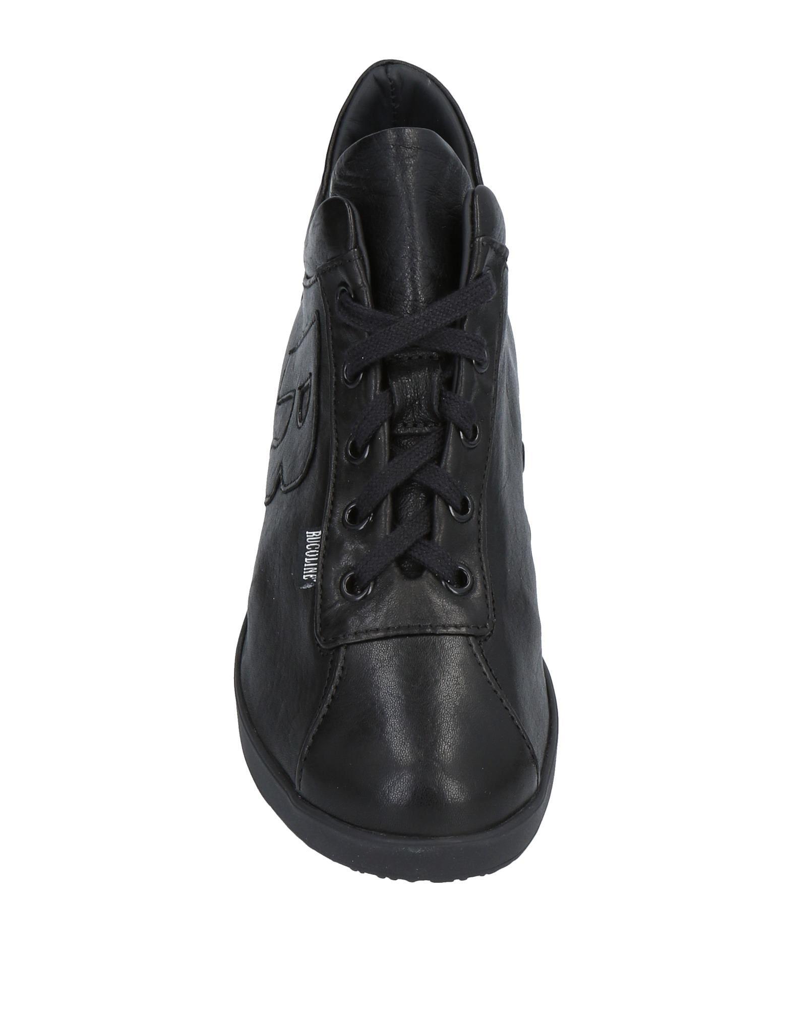 Ruco Line Gute Sneakers Damen  11477282CN Gute Line Qualität beliebte Schuhe 7c7eef