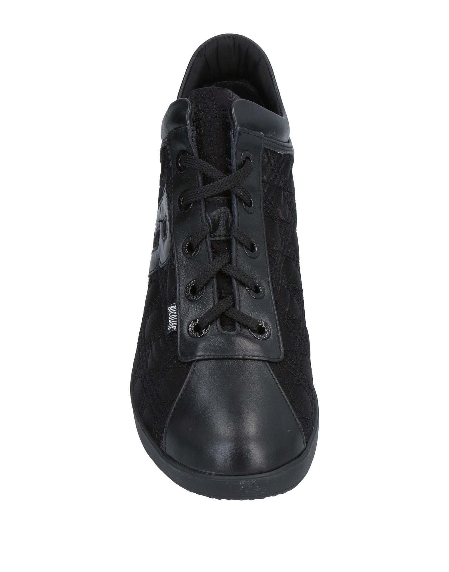 Ruco Line Gute Sneakers Damen  11477304HP Gute Line Qualität beliebte Schuhe f4eacb