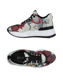 Ruco Line Donna - scarpe 269498352ec