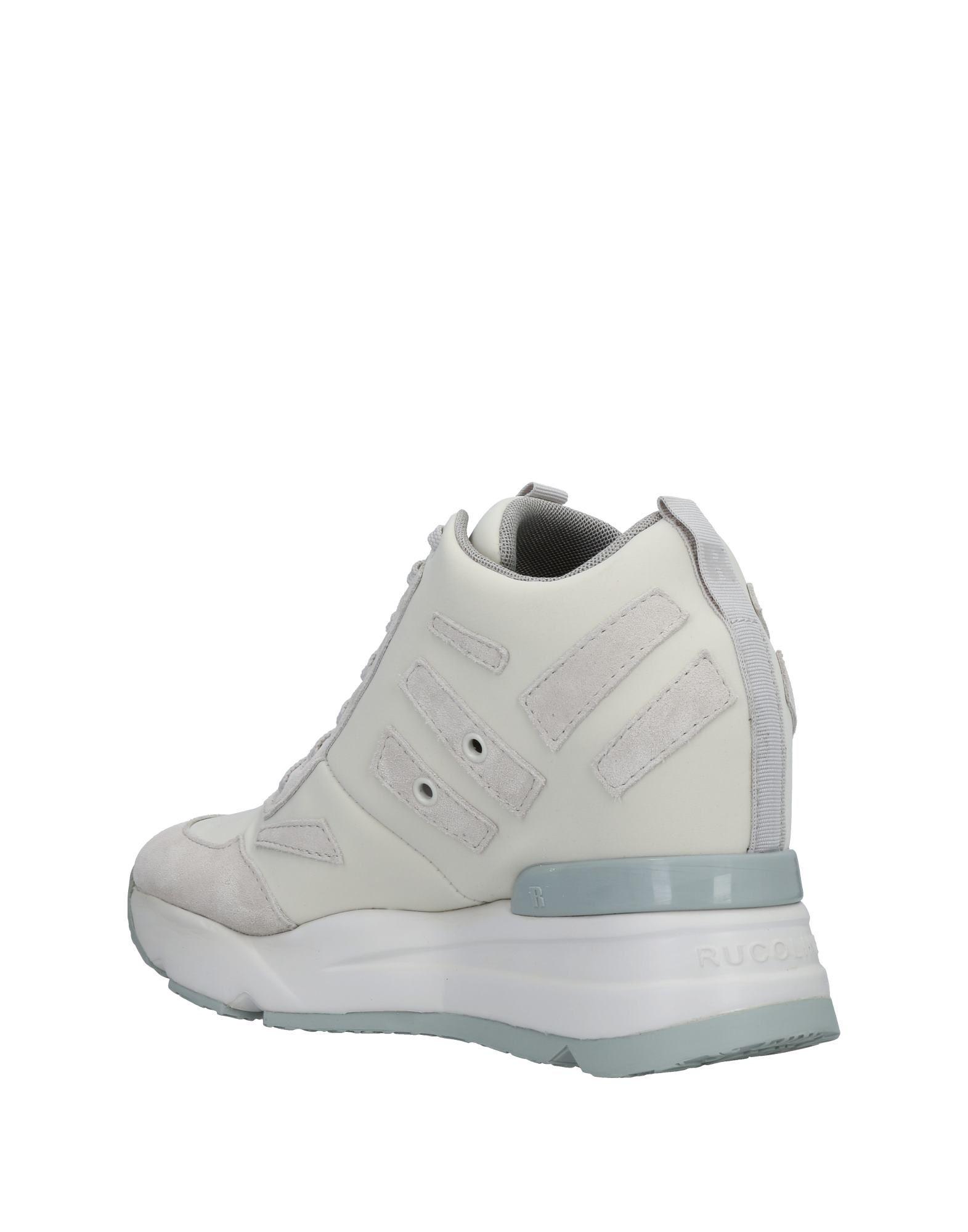 Ruco Line Sneakers Damen Gutes Gutes Gutes Preis-Leistungs-Verhältnis, es lohnt sich fedb48