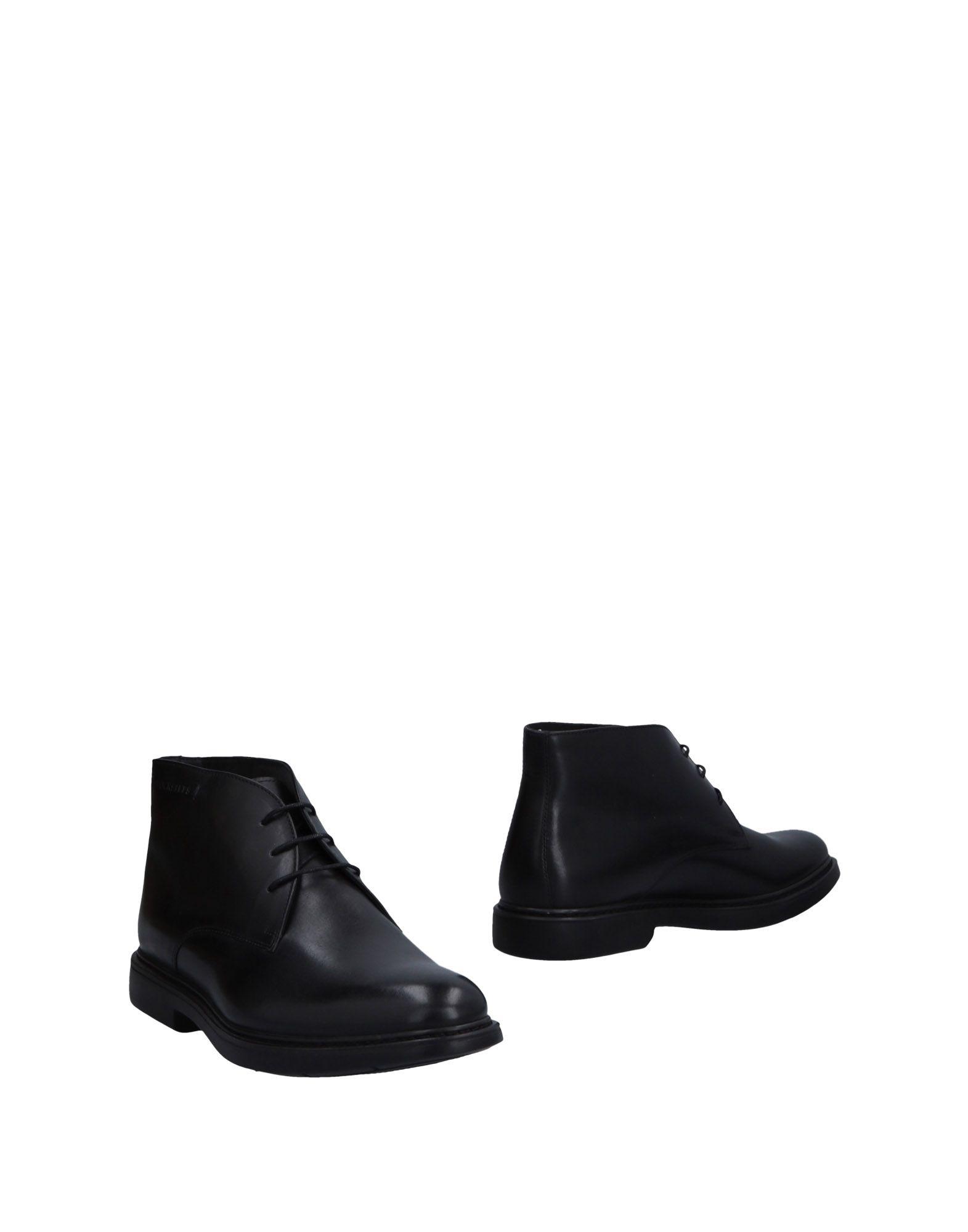Rabatt Herren echte Schuhe Docksteps Stiefelette Herren Rabatt  11477352AT db6557