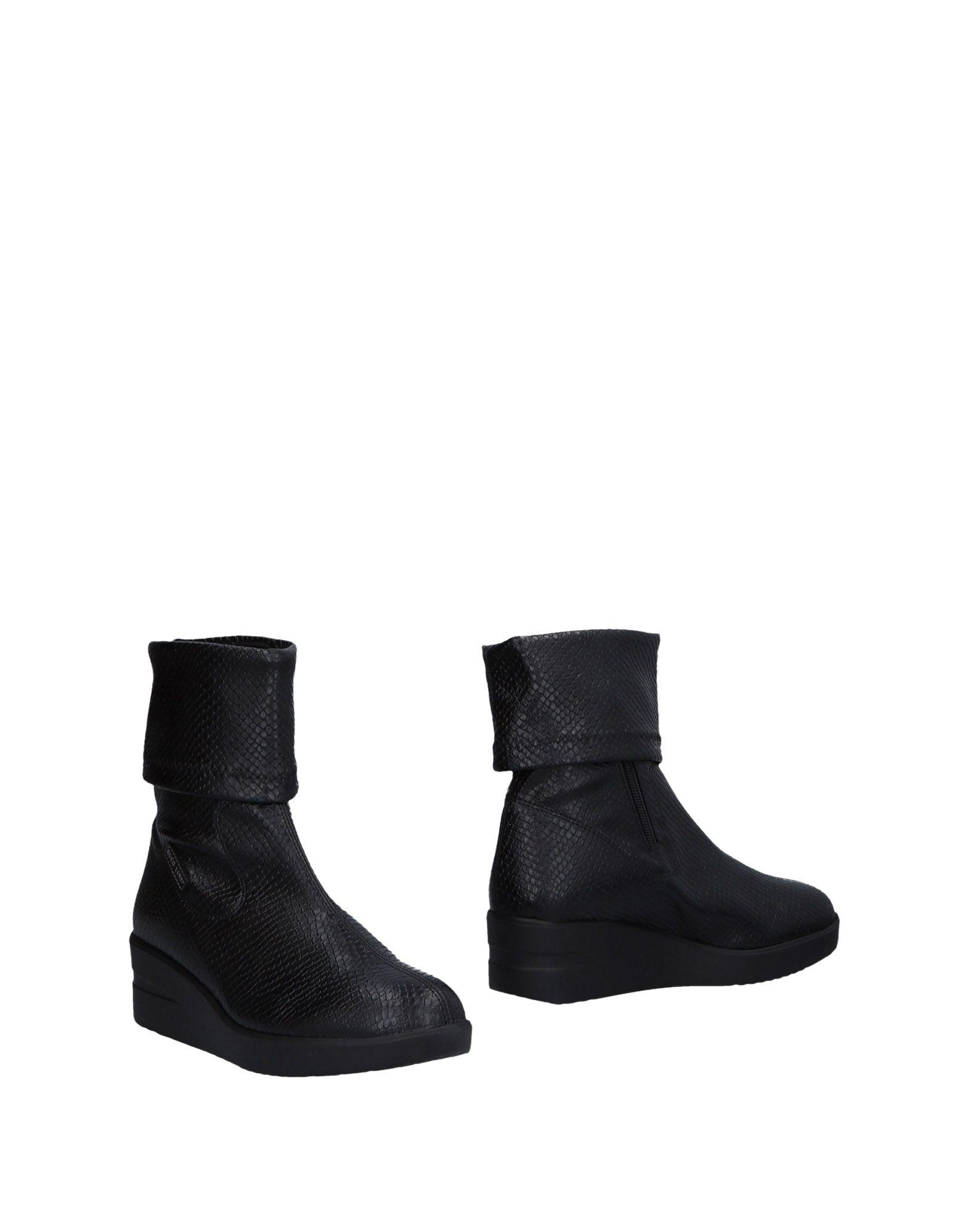 Gut um billige Damen Schuhe zu tragenRuco Line Stiefelette Damen billige  11477354UB 53a8d6