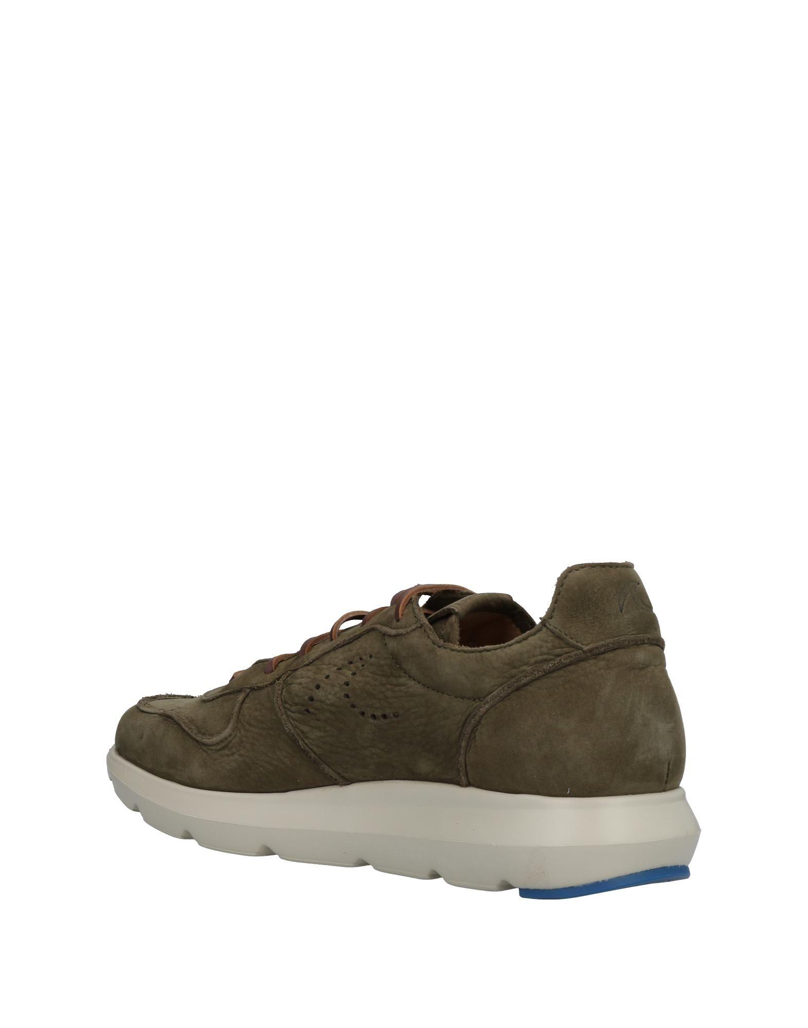 Rabatt echte Schuhe Docksteps Sneakers Sneakers Sneakers Herren  11477355JK 1a86ba