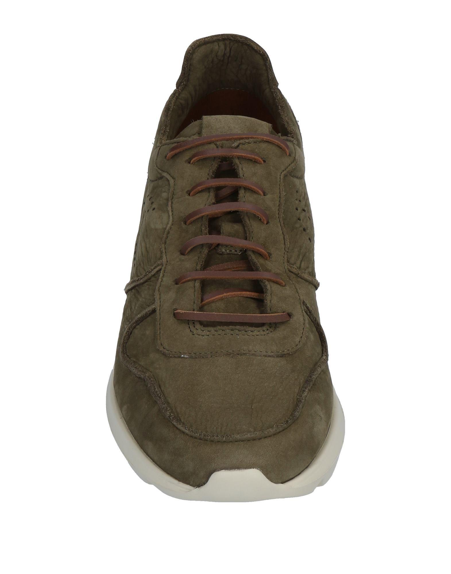 Scarpe economiche e resistenti Sneakers Docksteps Uomo - 11477355JK