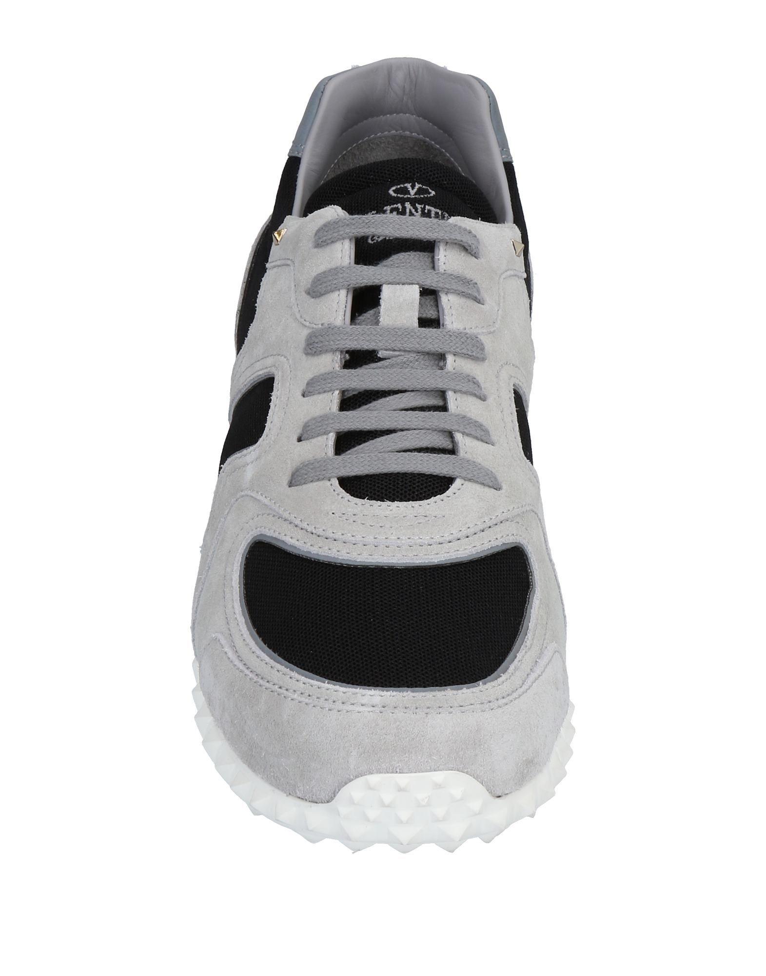Valentino Garavani Sneakers Herren  Schuhe 11477364QN Gute Qualität beliebte Schuhe  89b2d1