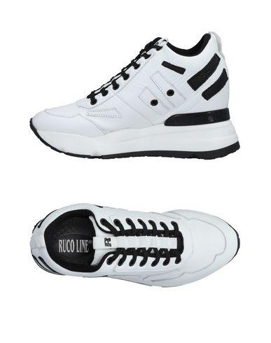 Sneakers RUCO LINE LINE Sneakers RUCO RUCO LINE PBqpYBwH