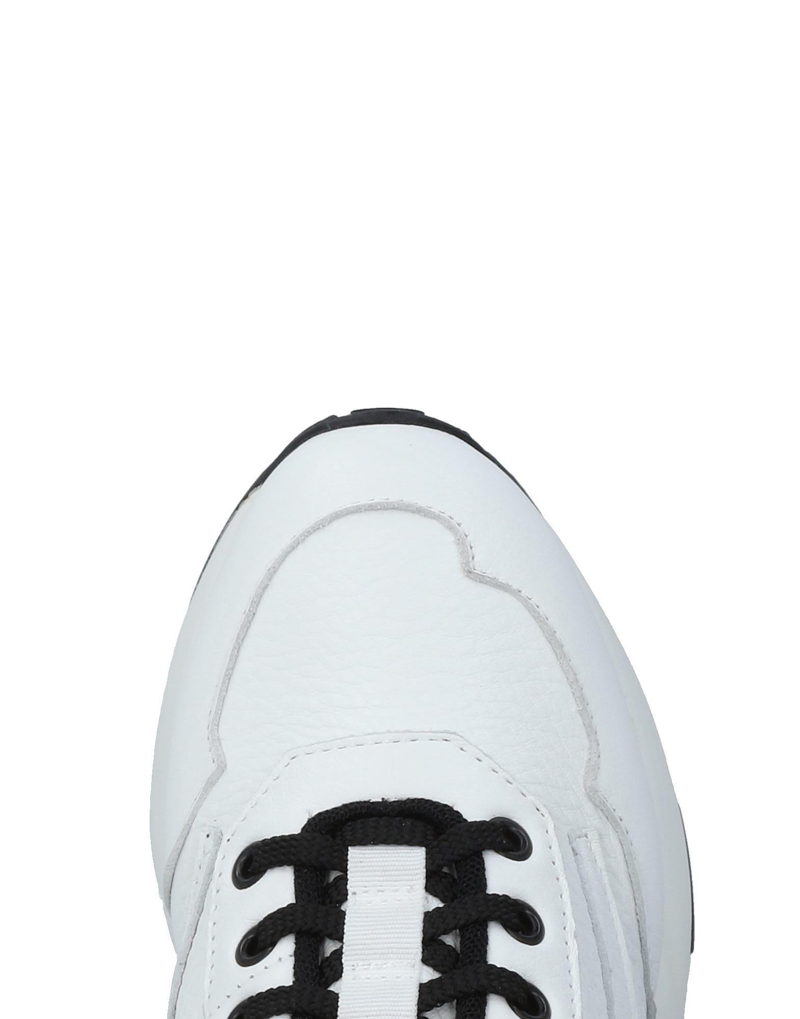 Stilvolle Sneakers billige Schuhe Ruco Line Sneakers Stilvolle Damen  11477380TQ e7df68