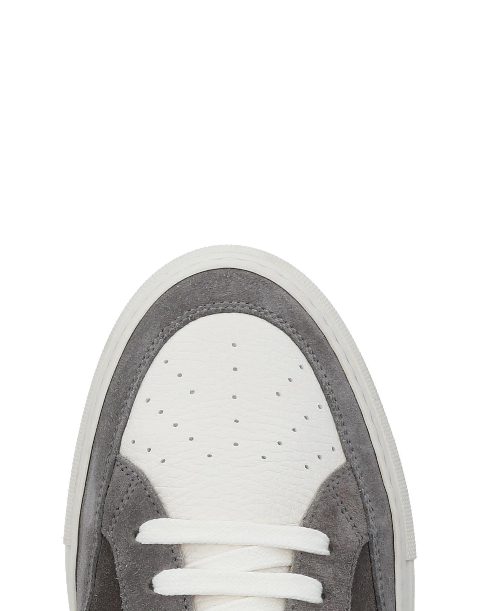 Brunello Cucinelli Sneakers Herren  Schuhe 11477385JI Neue Schuhe  22607c