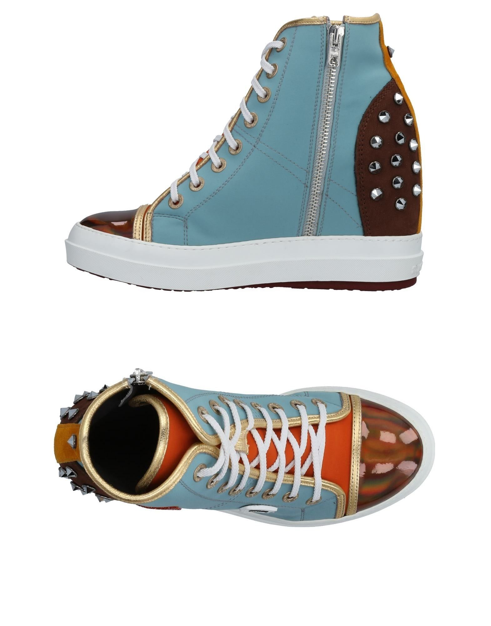 Sneakers Ruco Line Donna - 11477392SX