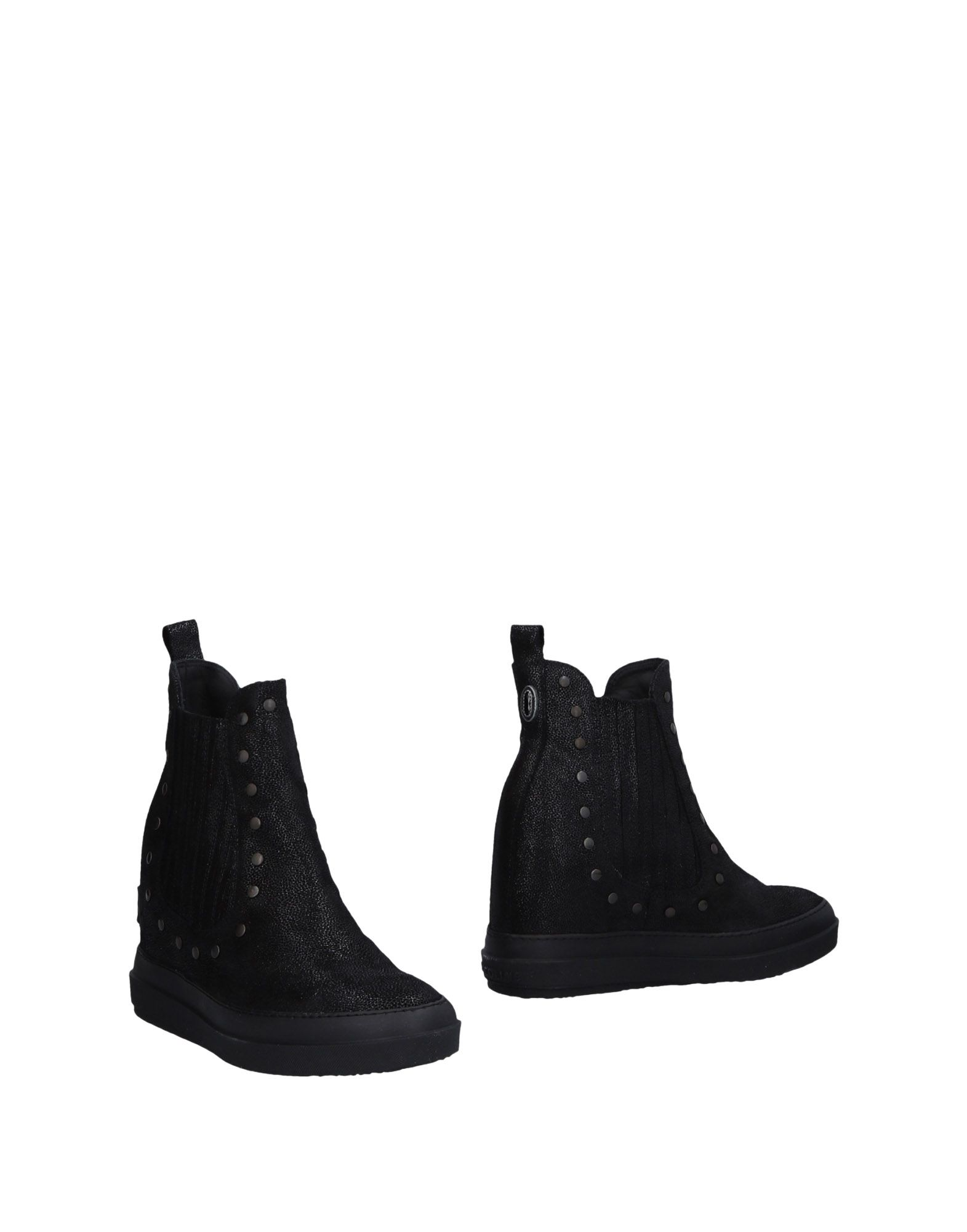 Damen Ruco Line Chelsea Boots Damen   11477394FX 8cdb7a