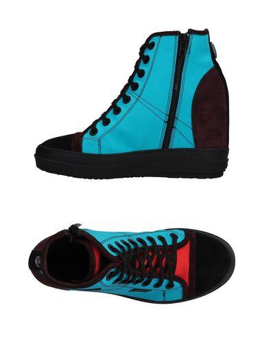 Zapatillas Ruco Ruco Line Mujer - Zapatillas Ruco Ruco Line - 11477398OK Azul turquesa Descuento de la marca 7ea363