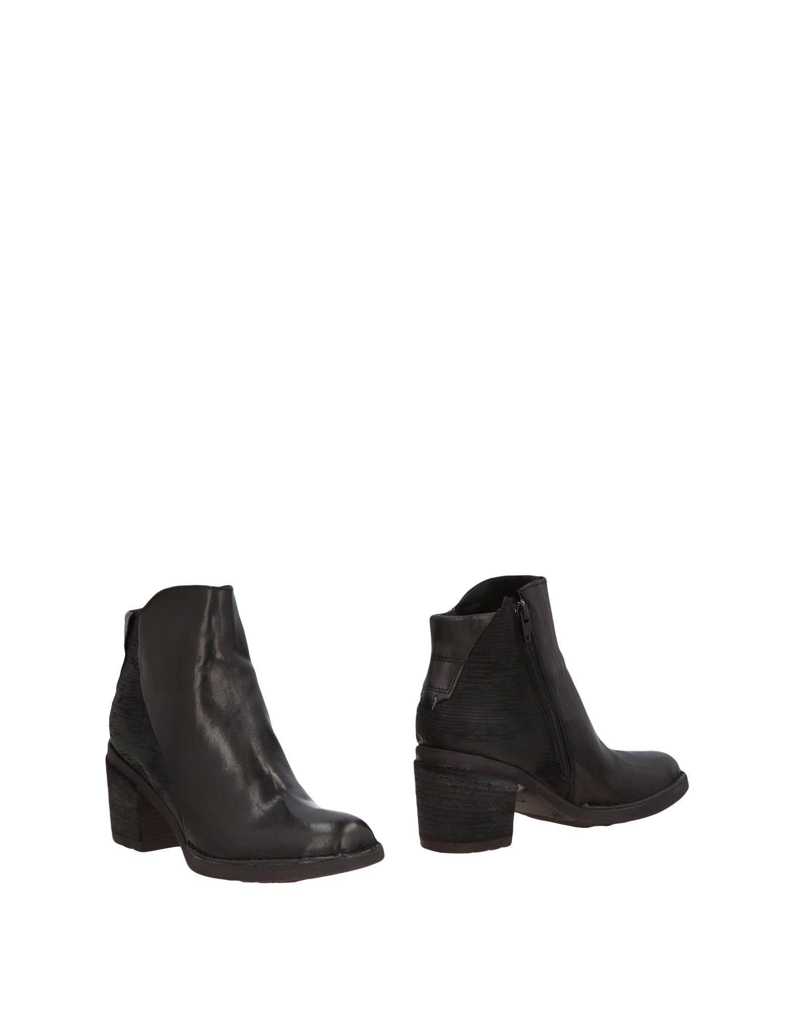 Gut um billige Damen Schuhe zu tragenKhrio' Stiefelette Damen billige  11477416FN 591133