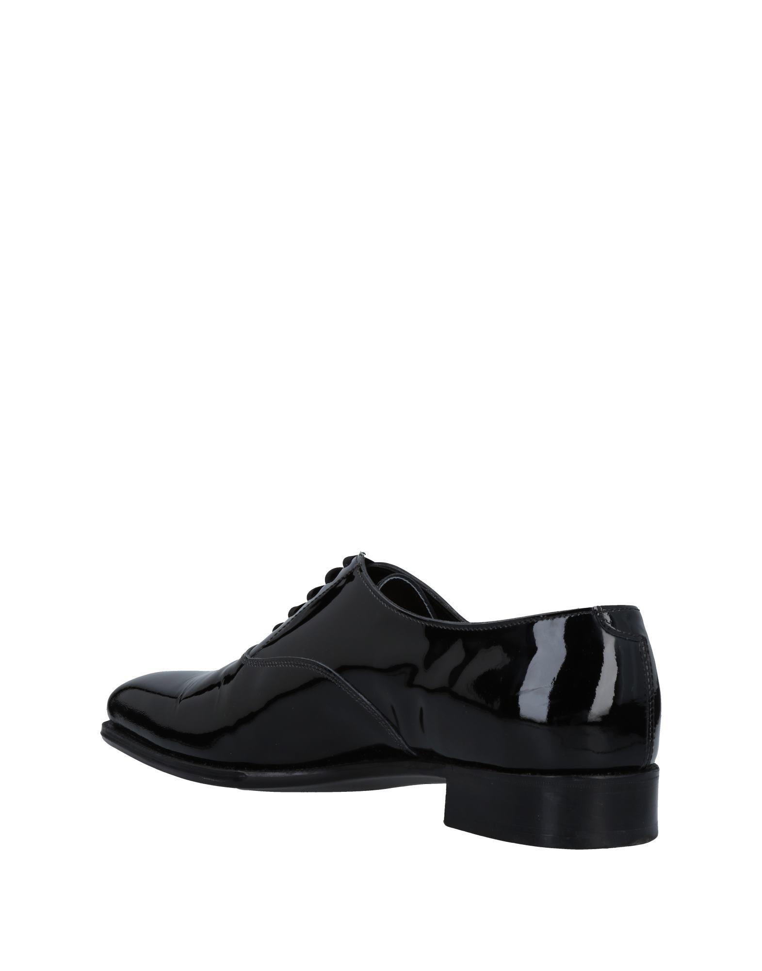 Kingsman By George Cleverley Gute Schnürschuhe Herren  11477421NR Gute Cleverley Qualität beliebte Schuhe a111a9