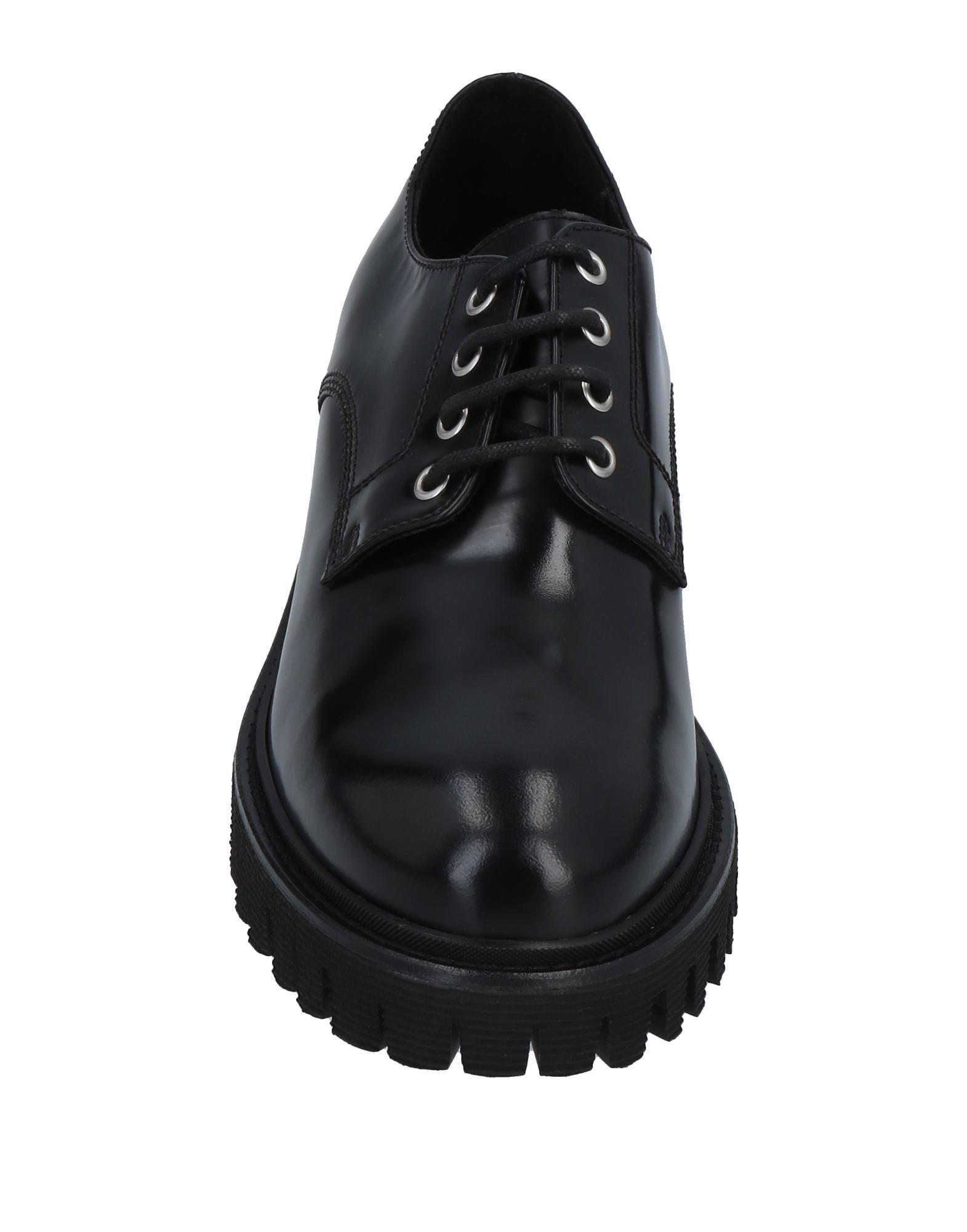 Herren Cult Schnürschuhe Herren   11477422KM Heiße Schuhe 6797cd