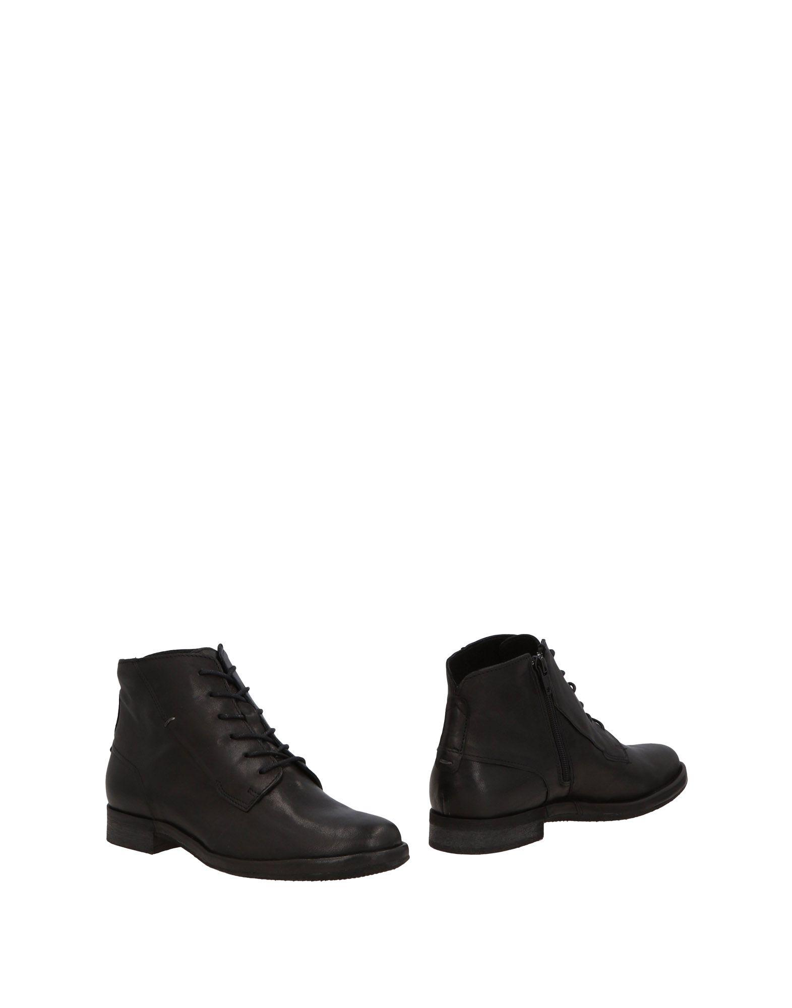 Gut um billige Schuhe zu 11477432MH tragenKhrio' Stiefelette Damen  11477432MH zu 60fe67