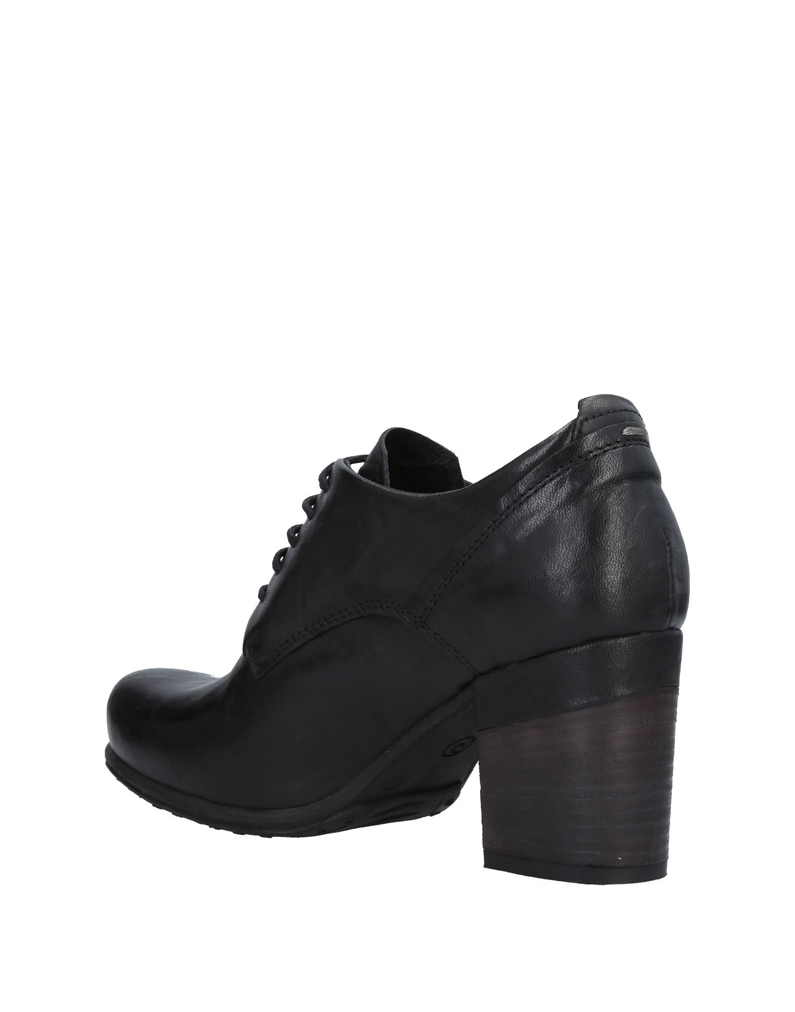 Khrio' Gute Schnürschuhe Damen  11477435DQ Gute Khrio' Qualität beliebte Schuhe 22624d