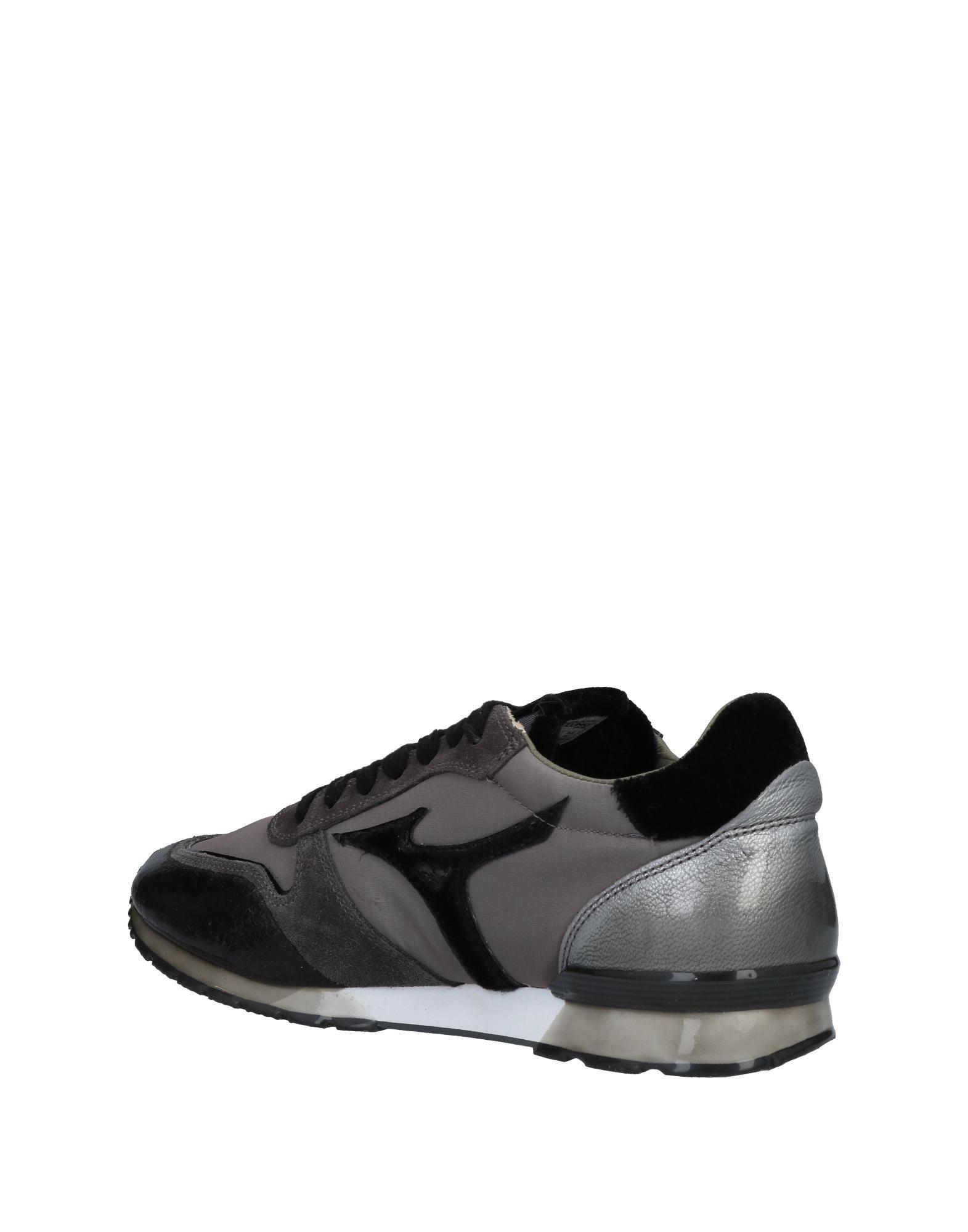 Mizuno Mizuno  Sneakers Herren  11477438XF aa79c2