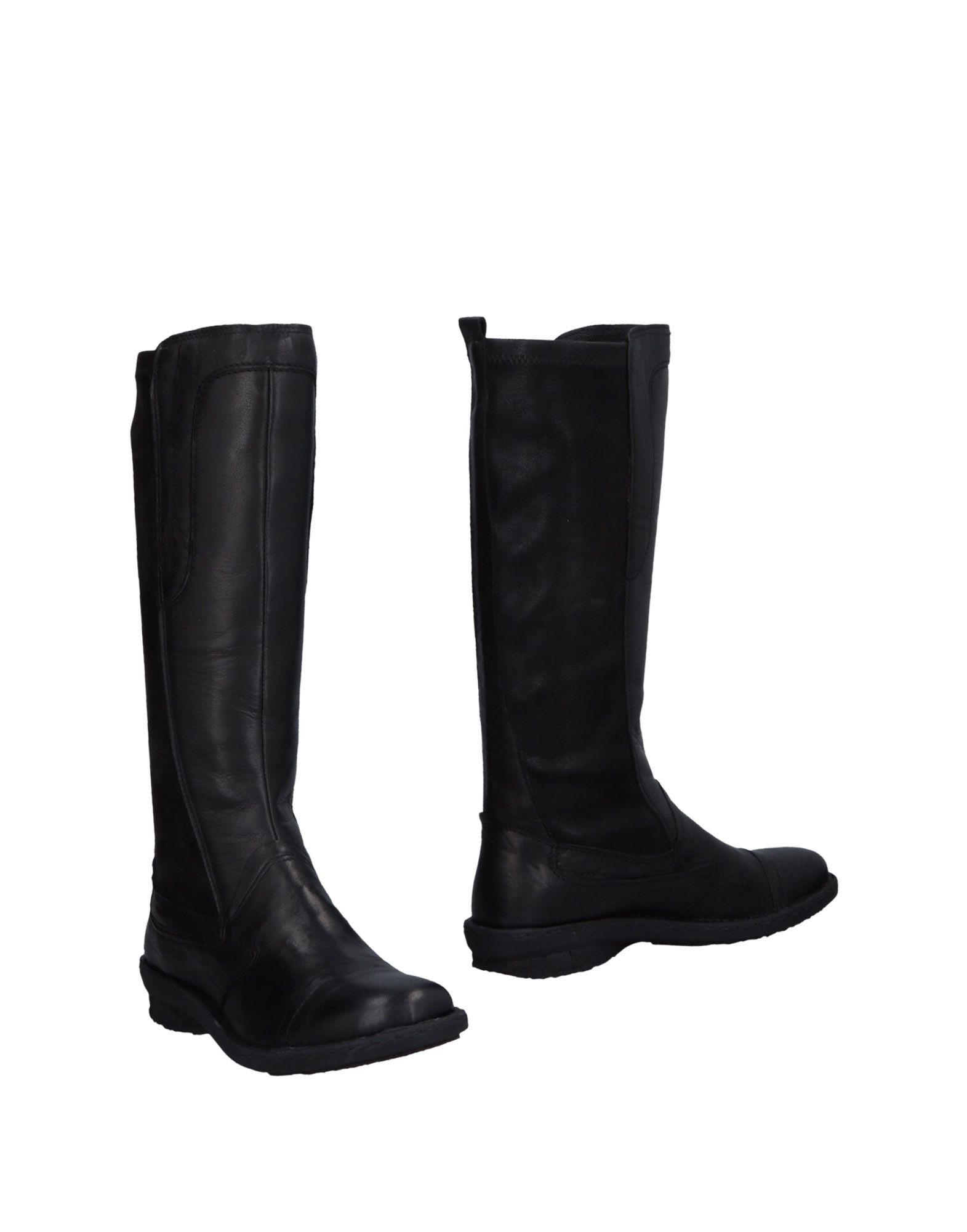 Khrio' Boots - Women Khrio' Boots - online on  Australia - Boots 11477439MJ 3b45f3
