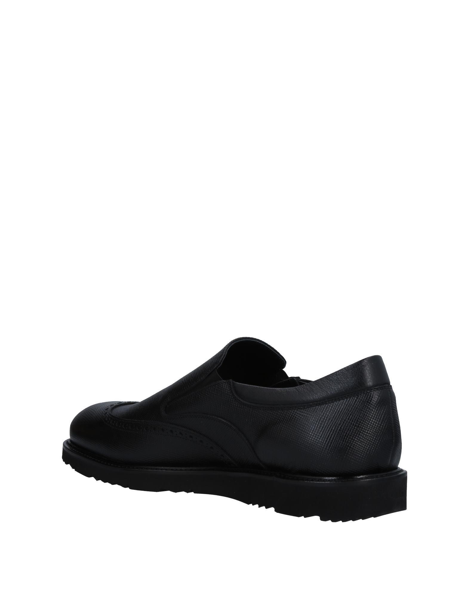 Giovanni Conti Mokassins Herren  11477454SL Gute Qualität beliebte Schuhe