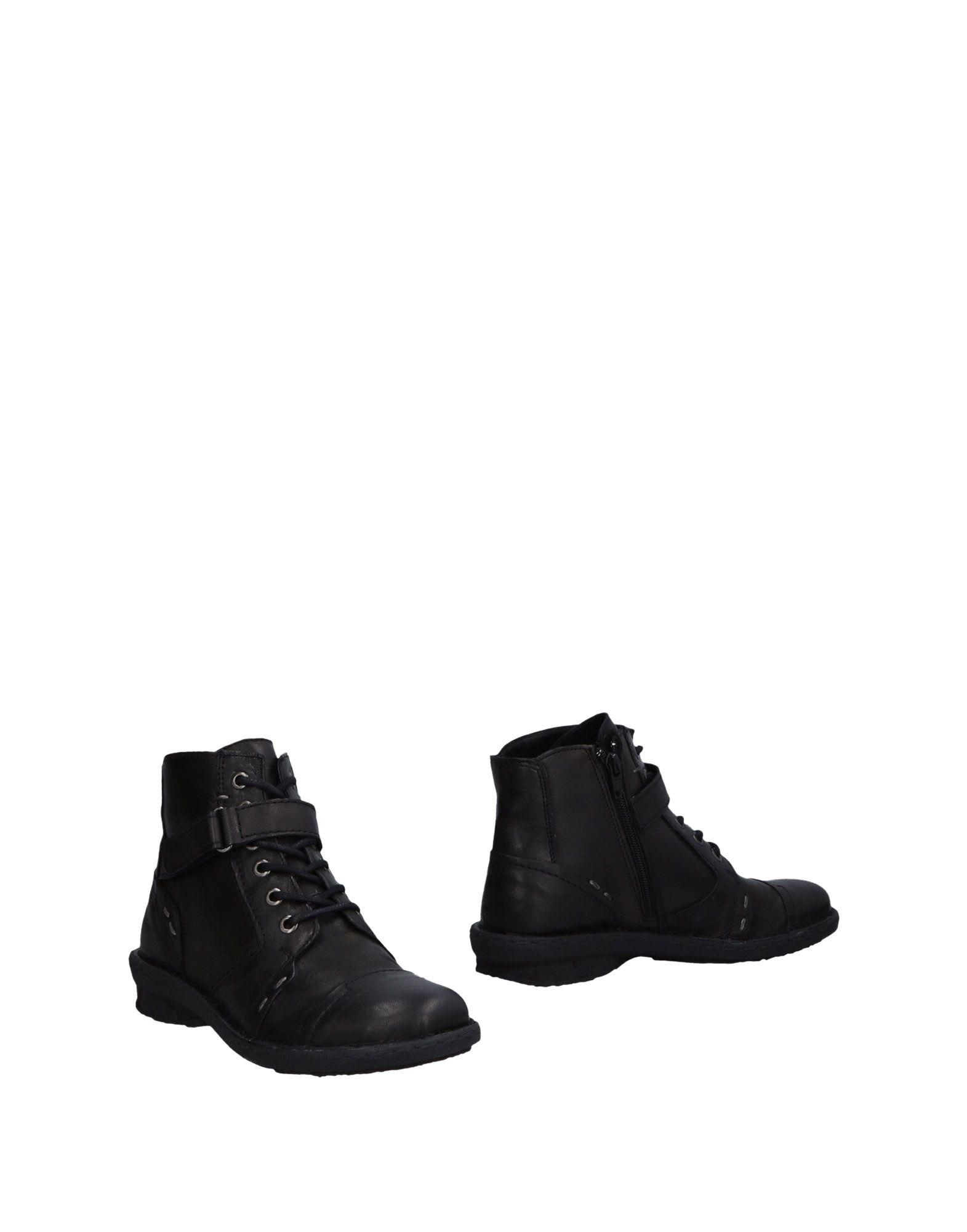 Khrio' Stiefelette Damen  11477455HL Gute Qualität beliebte Schuhe