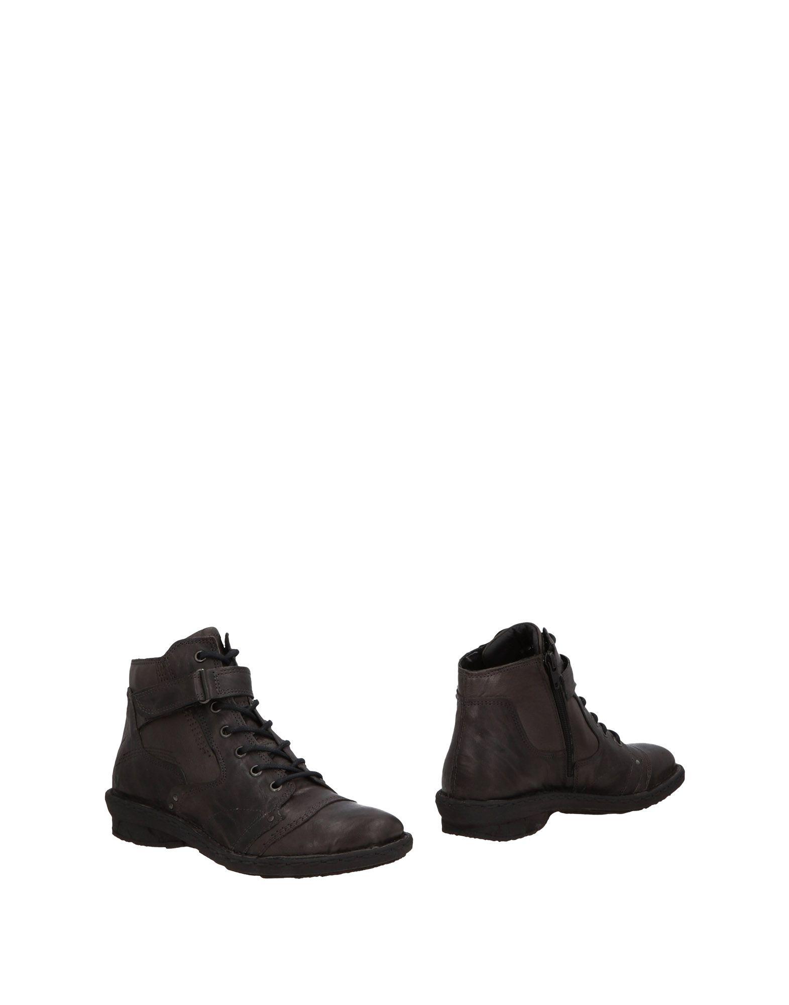 Khrio' Stiefelette Damen  11477458FV Gute Qualität beliebte Schuhe