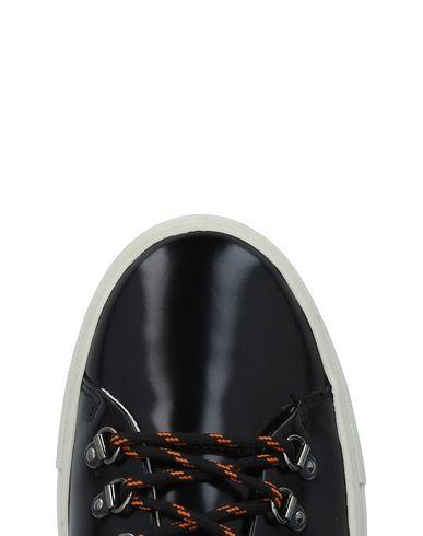 MARIANO DI VAIO Sneakers