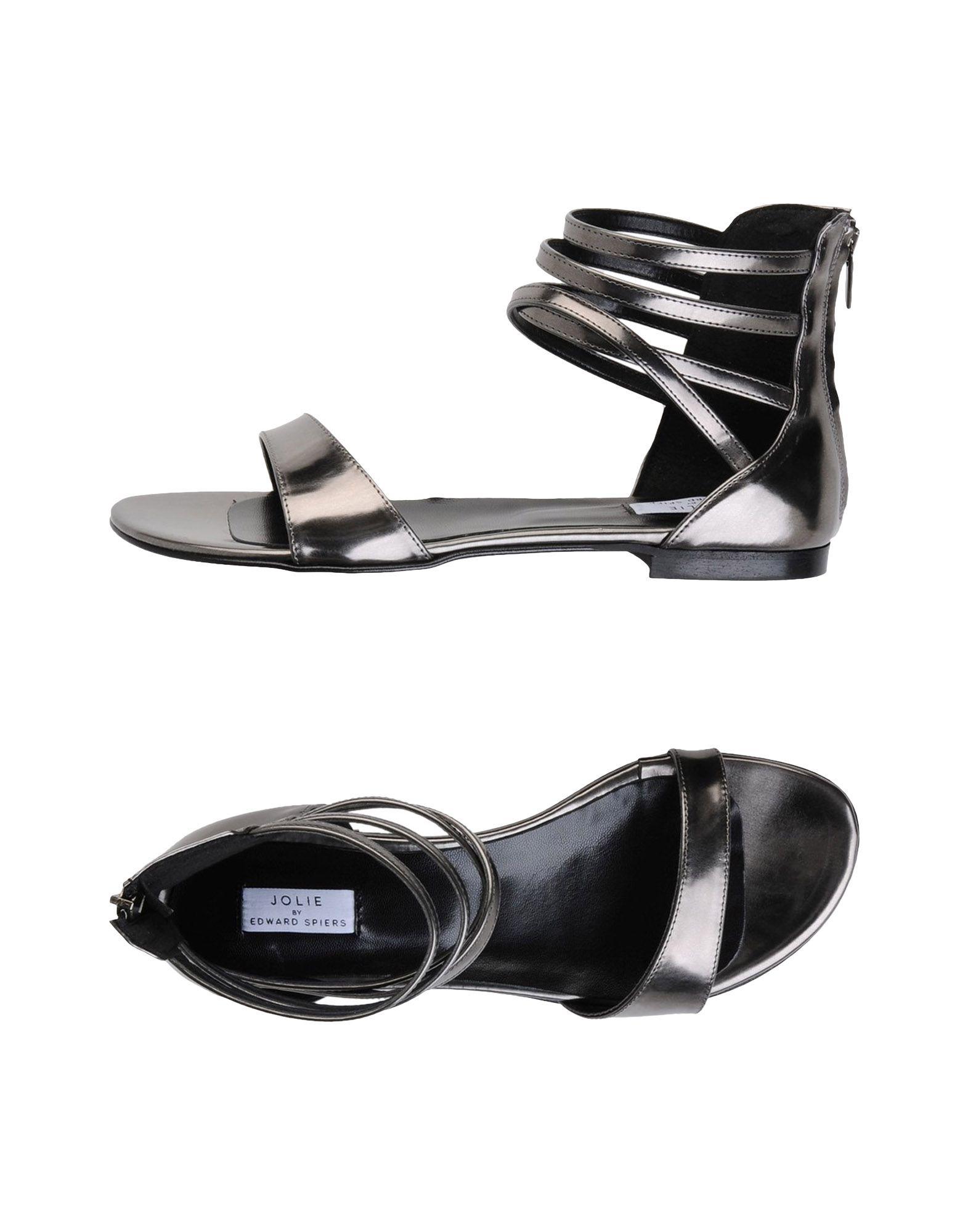 Jolie By Women Edward Spiers Sandals - Women By Jolie By Edward Spiers Sandals online on  United Kingdom - 11477471CC 3ebc70