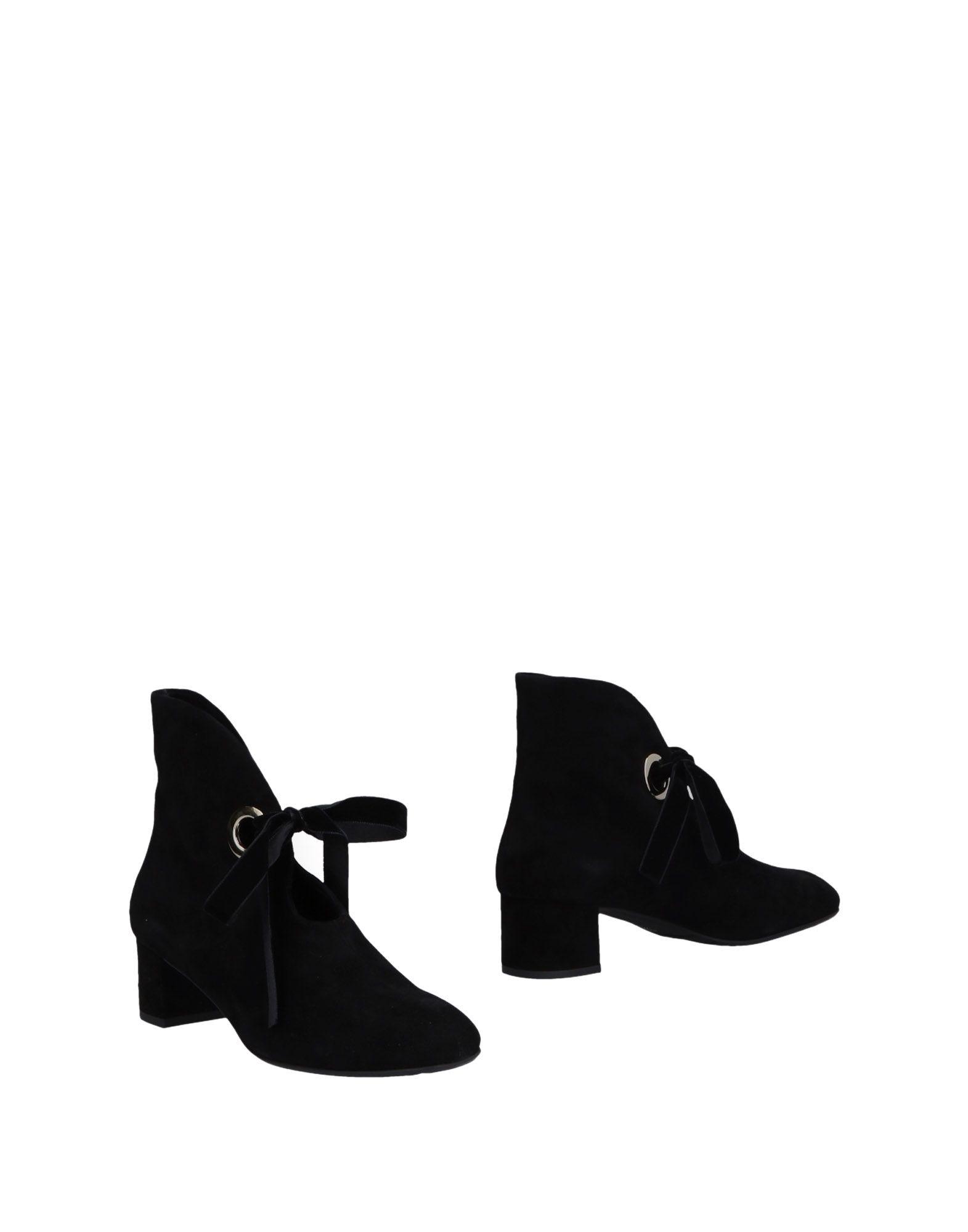 La Corte Della Pelle Boot By Franco Ballin Ankle Boot Pelle - Women La Corte Della Pelle By Franco Ballin Ankle Boots online on  Canada - 11477475AN 304ef2