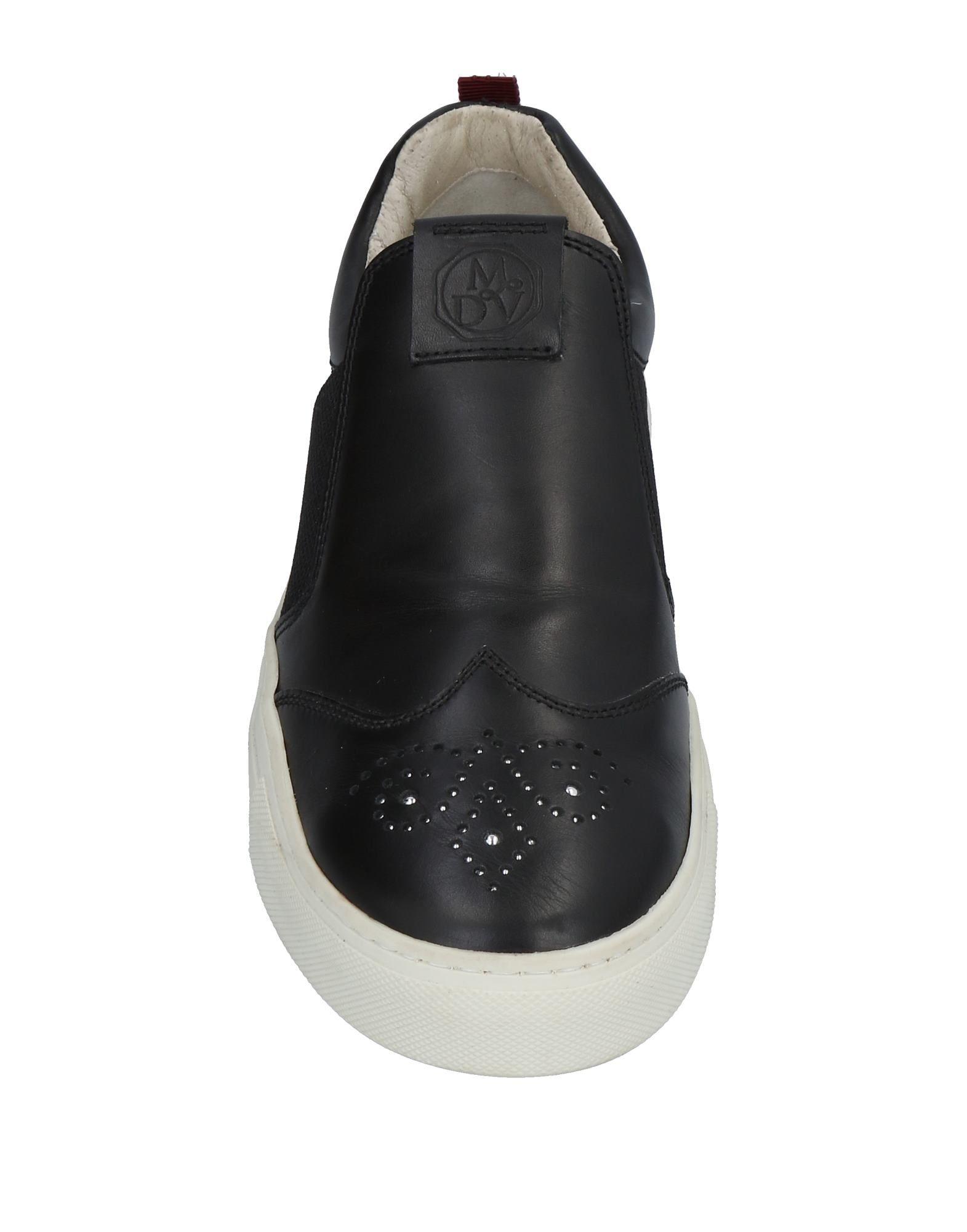 Mariano Di Vaio Sneakers Herren  11477477HS 11477477HS 11477477HS 951b8c