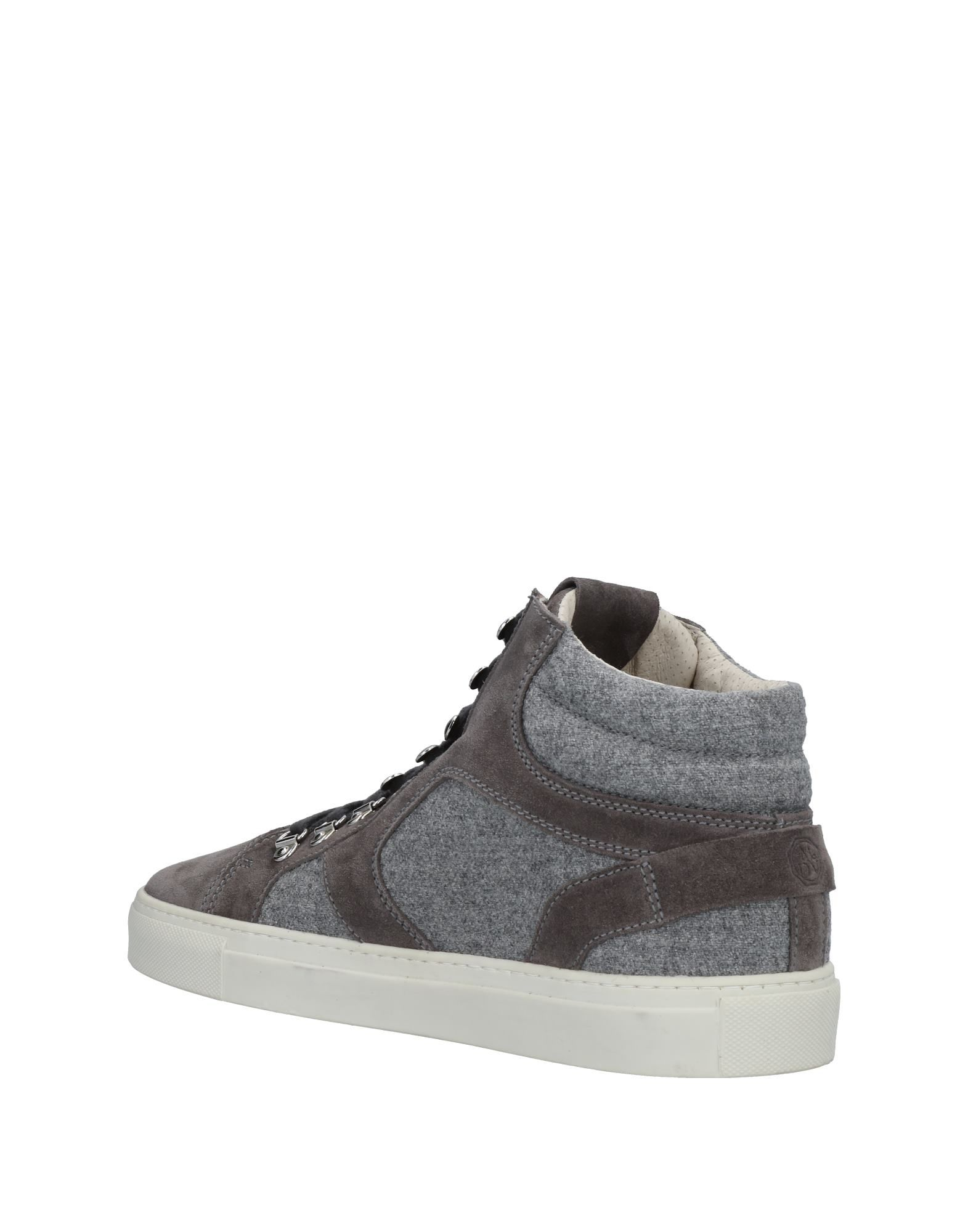 Rabatt echte Schuhe Herren Mariano Di Vaio Sneakers Herren Schuhe  11477482UH 915dd2