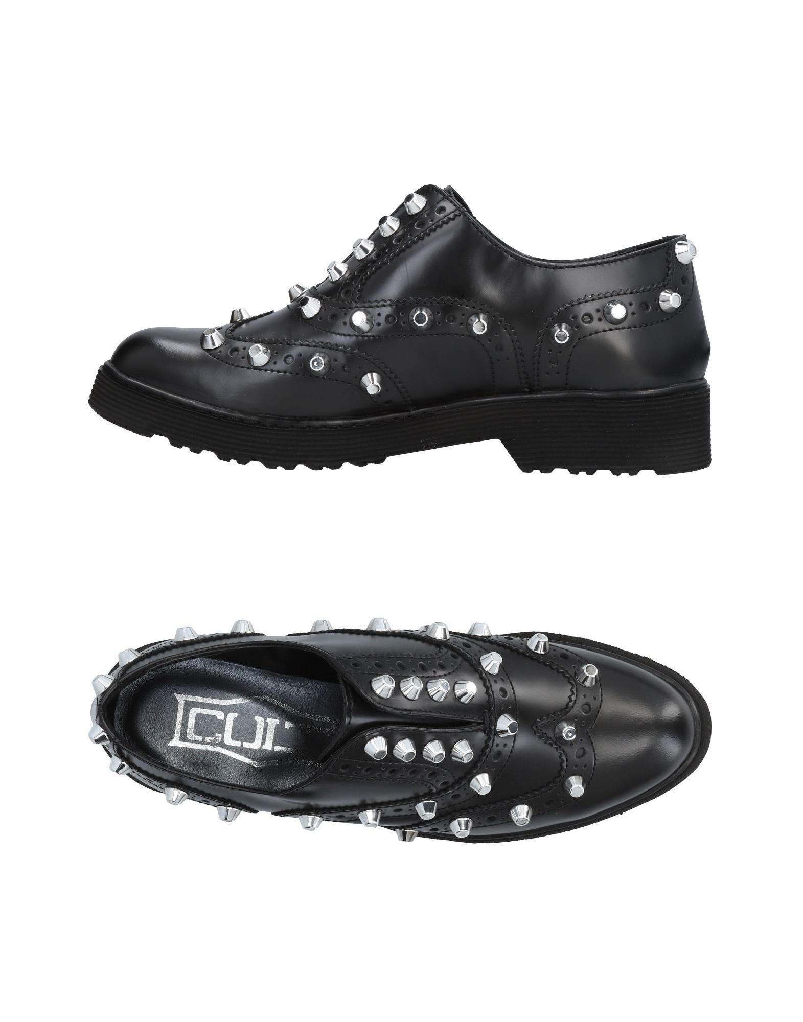 Cult Mokassins Damen  11477486NA Gute Qualität beliebte Schuhe