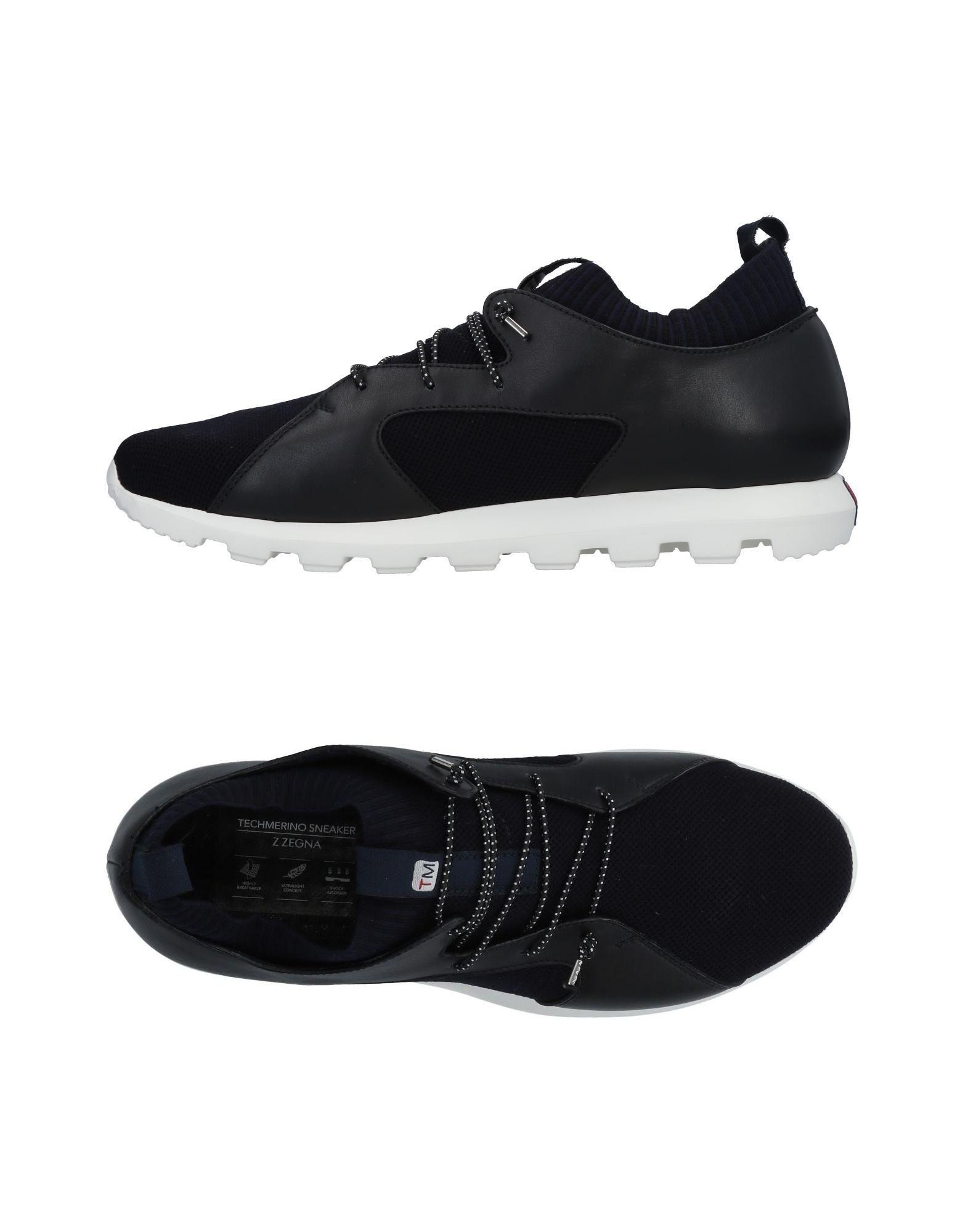 Sneakers Zzegna Donna - Acquista online su