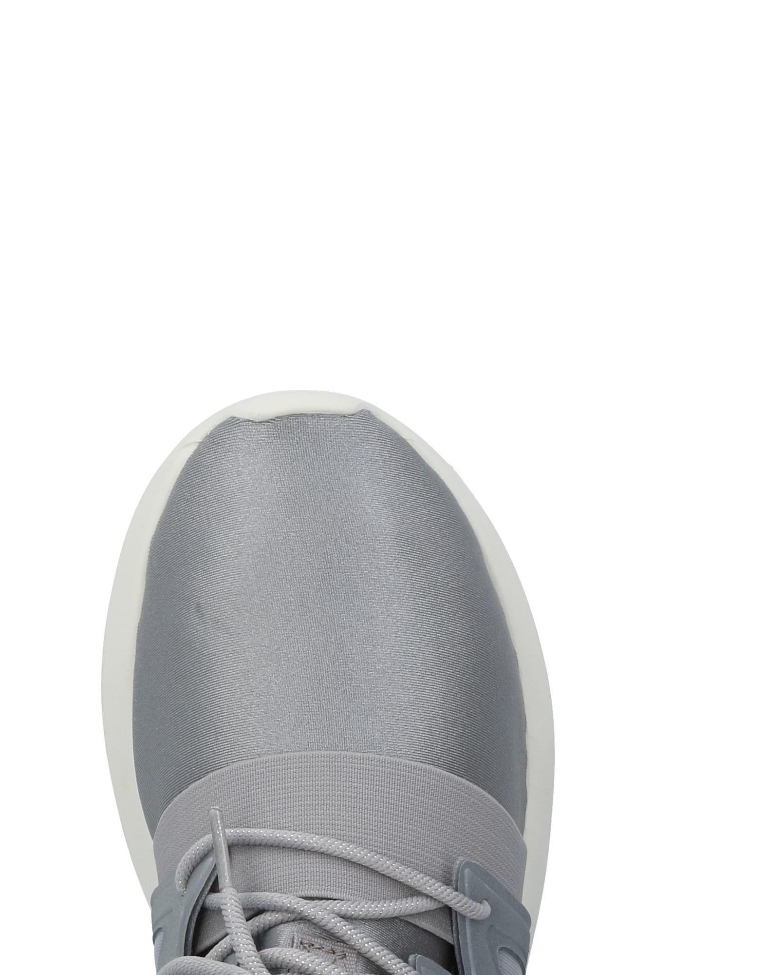 Adidas Sneakers Damen  11477501MC Gute Qualität beliebte Schuhe Schuhe Schuhe 3ff2a3