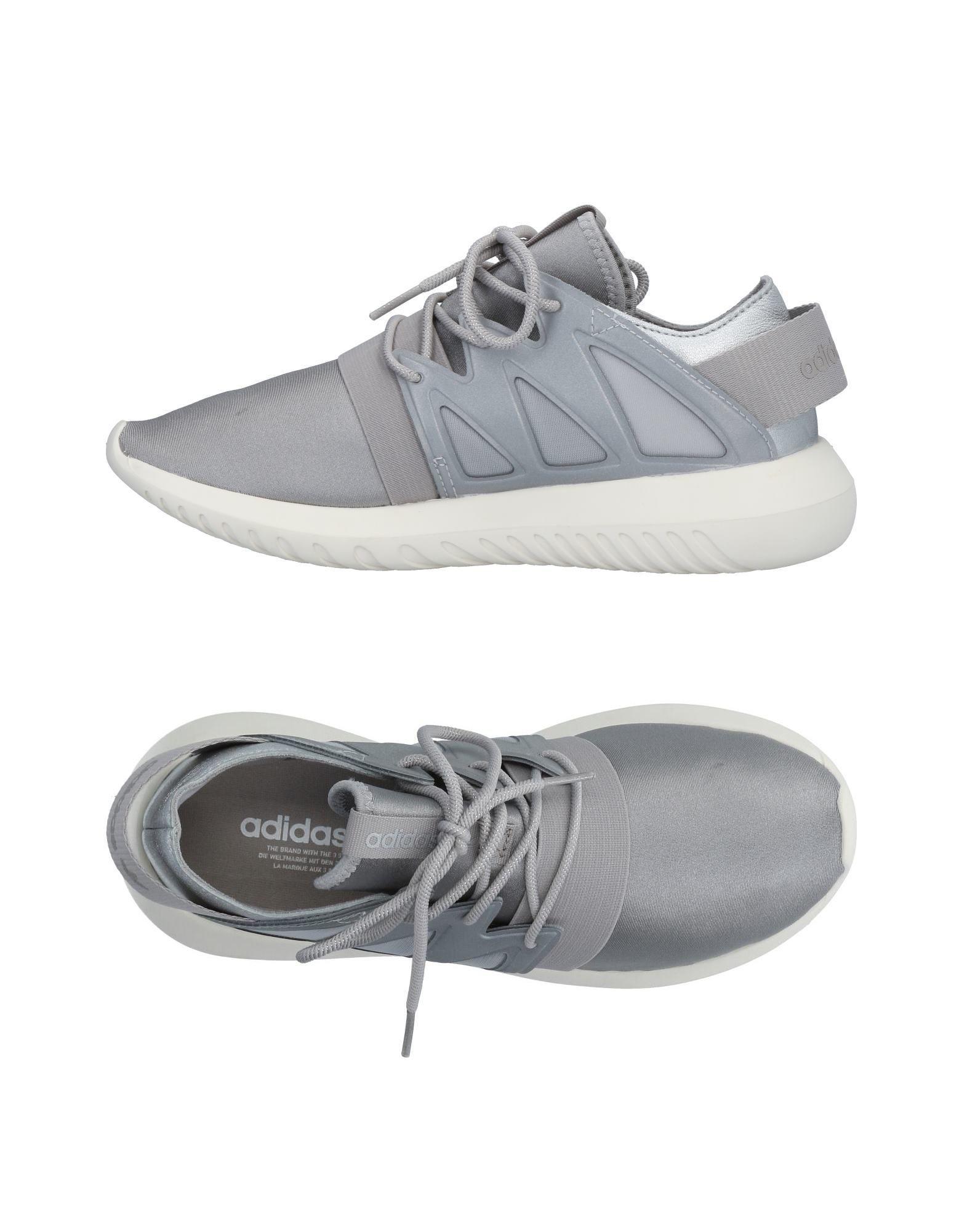 Adidas Sneakers Damen  11477501MC Gute Qualität beliebte Schuhe