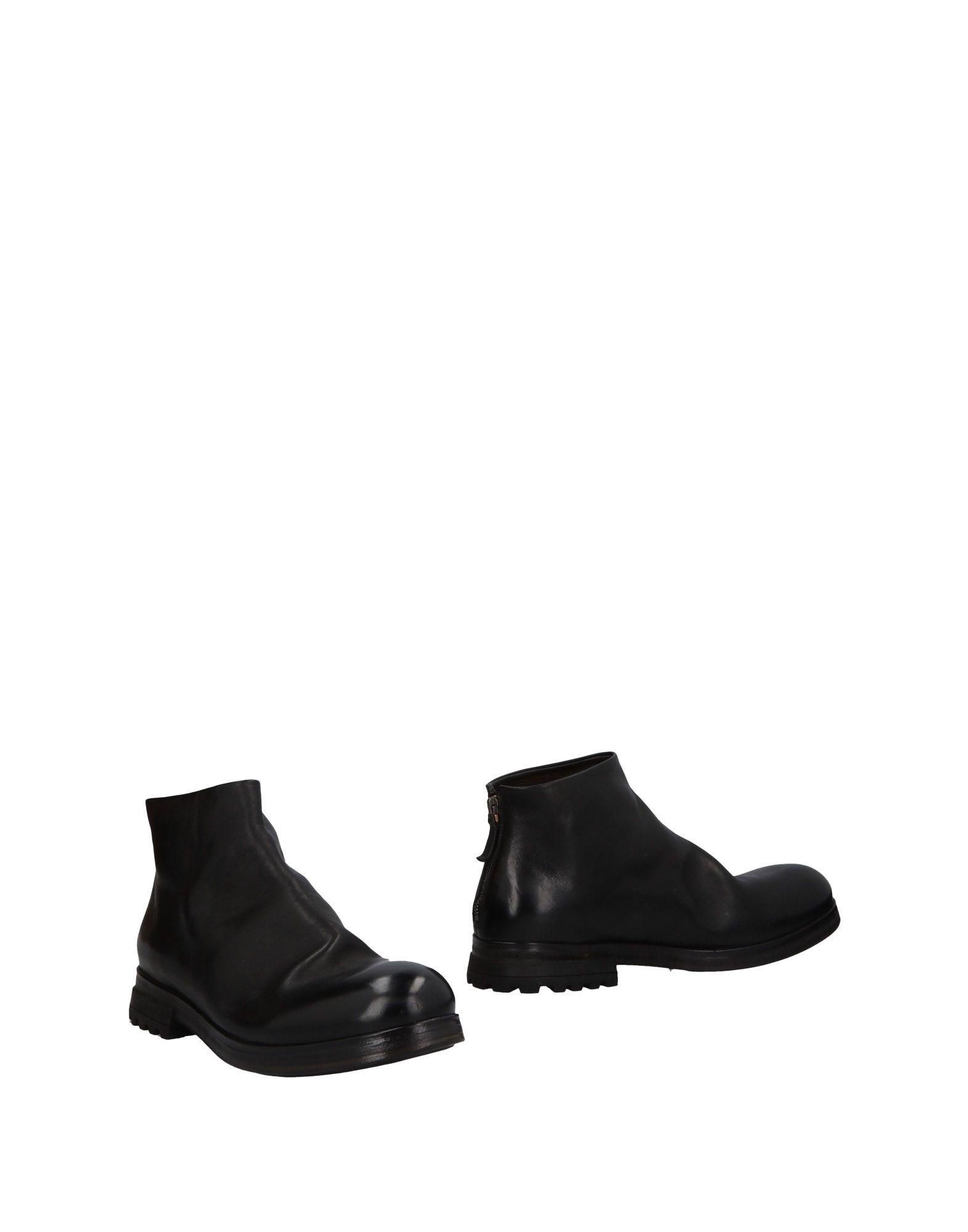 Marsèll Gute Stiefelette Herren  11477525VO Gute Marsèll Qualität beliebte Schuhe a2774f