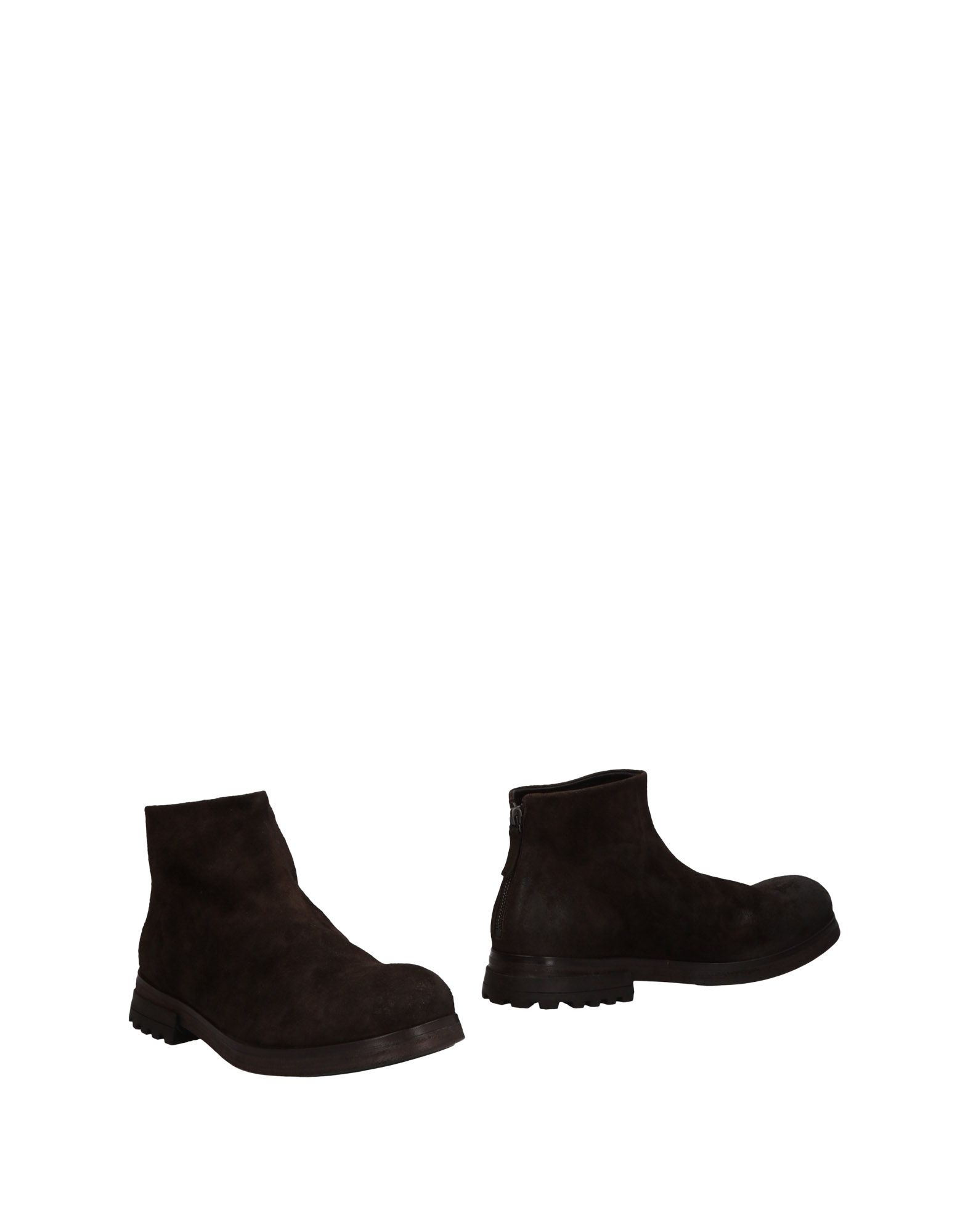 Marsèll Stiefelette Herren  11477529KF Gute Qualität beliebte Schuhe