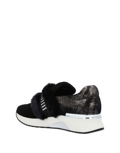 Sneakers Cafènoir Noir Sneakers Cafènoir XOqxz