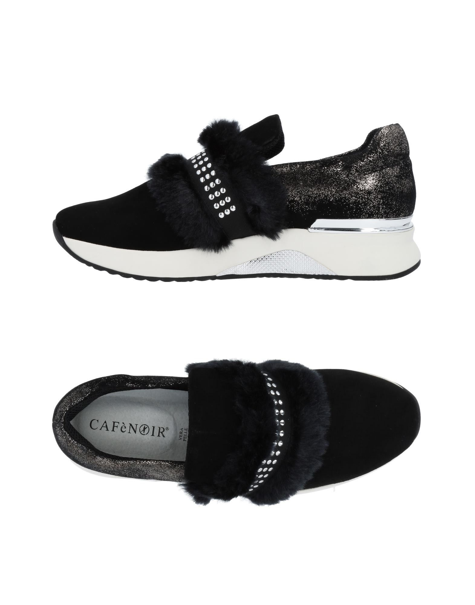 Sneakers Cafènoir Donna - 11477534WJ Scarpe economiche e buone