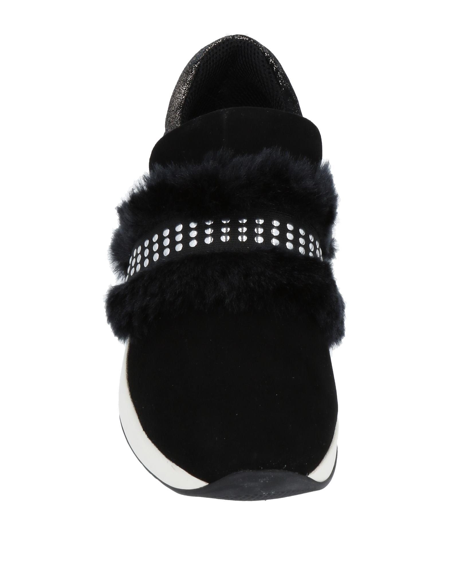 Cafènoir Turnschuhes beliebte Damen 11477534WJ Gute Qualität beliebte Turnschuhes Schuhe 9b2f7d