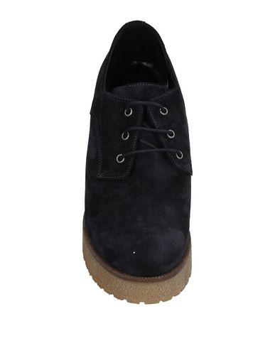 Gatièr Lacets Phil Noir Repo By À Chaussures TqdZCwd
