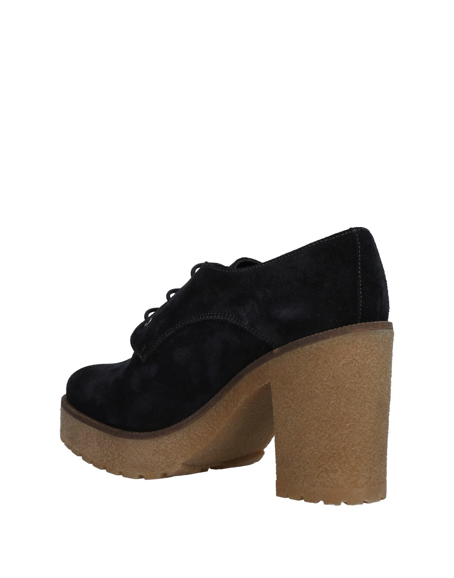 Phil Gatièr By Repo Gute Schnürschuhe Damen  11477549XB Gute Repo Qualität beliebte Schuhe 9c5a53