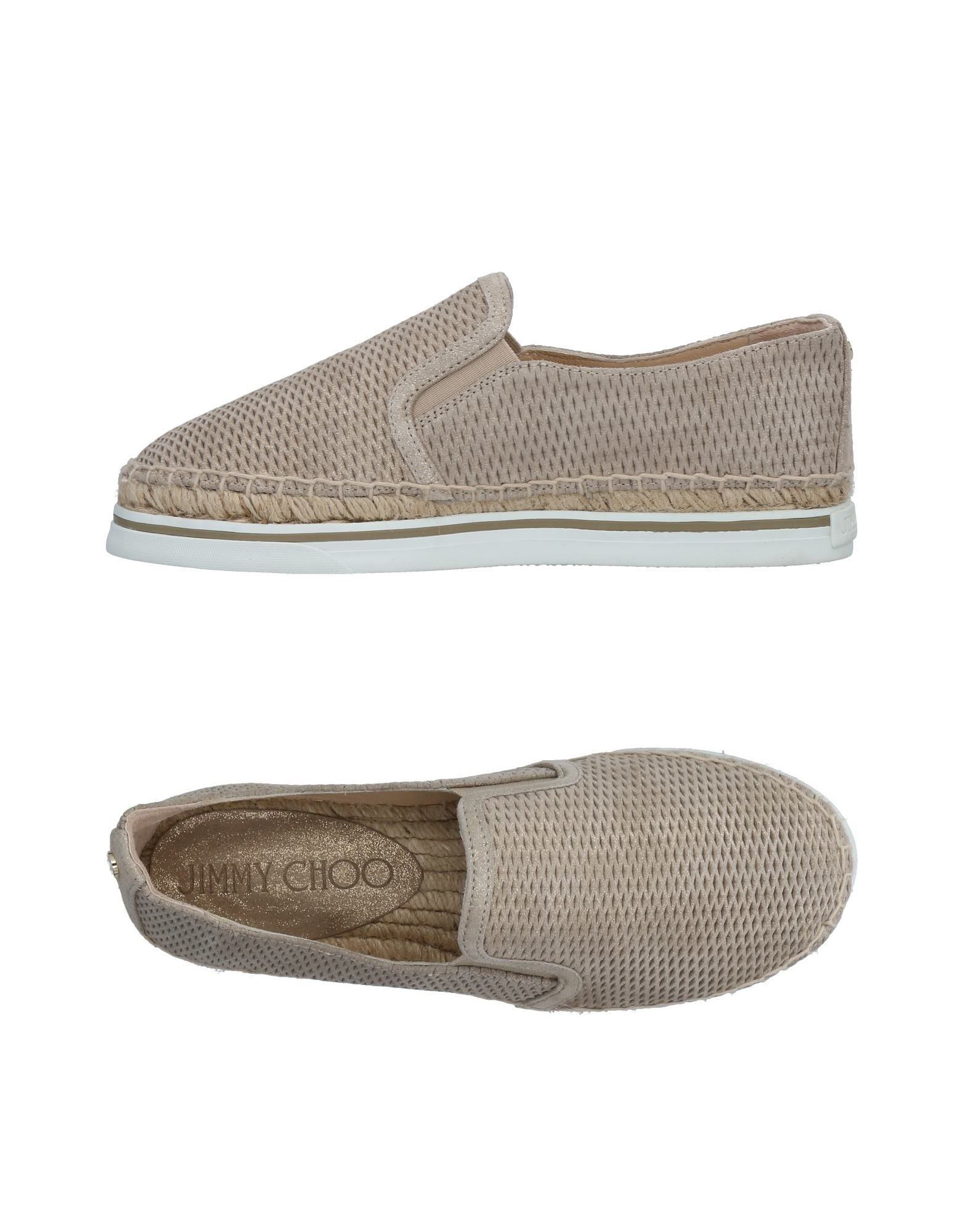 Sneakers Jimmy Choo Choo Jimmy Donna - 11477552KX 6bda9b