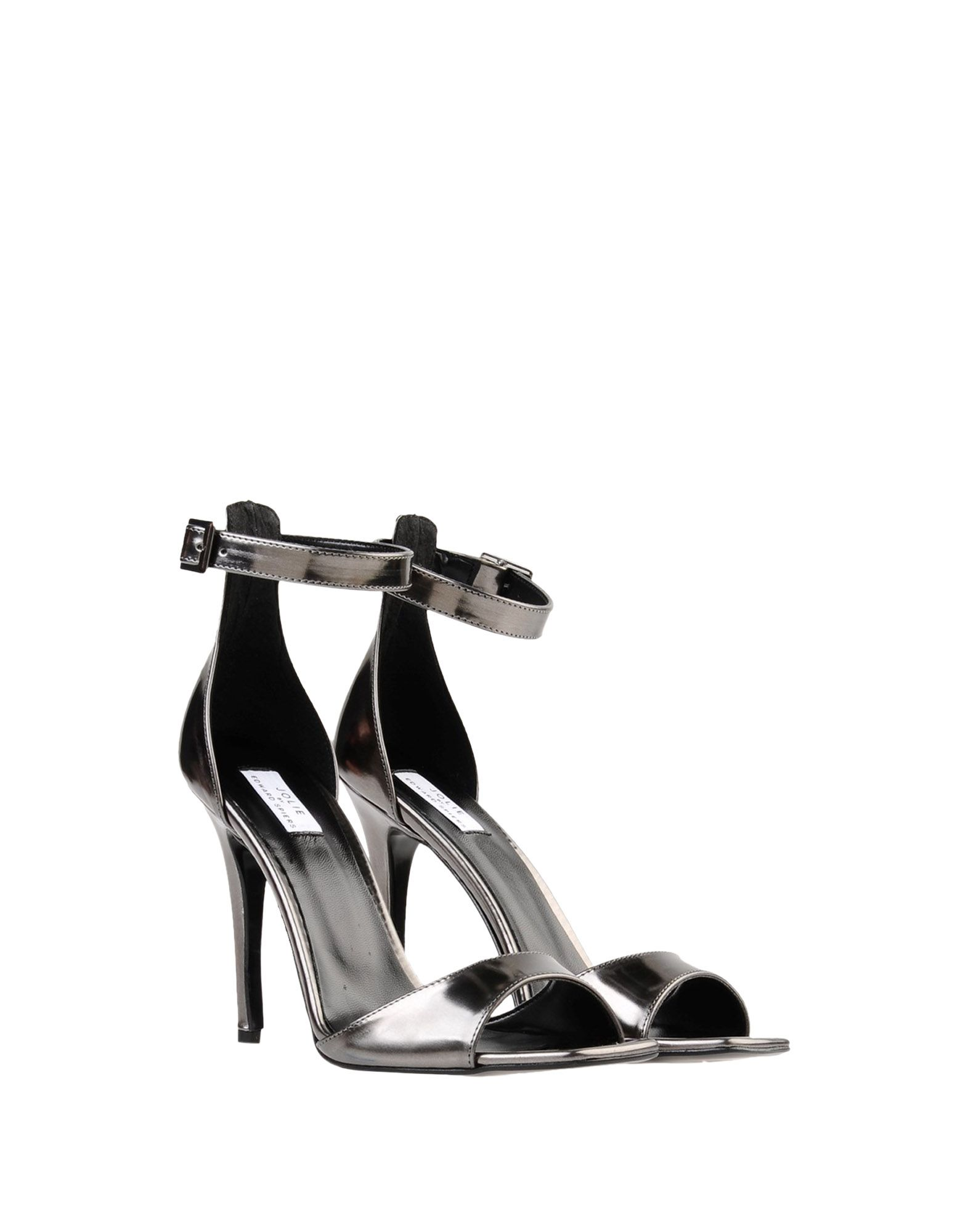 Jolie By Edward Spiers Sandalen Damen  11477556QA Gute Schuhe Qualität beliebte Schuhe Gute 04b7c6